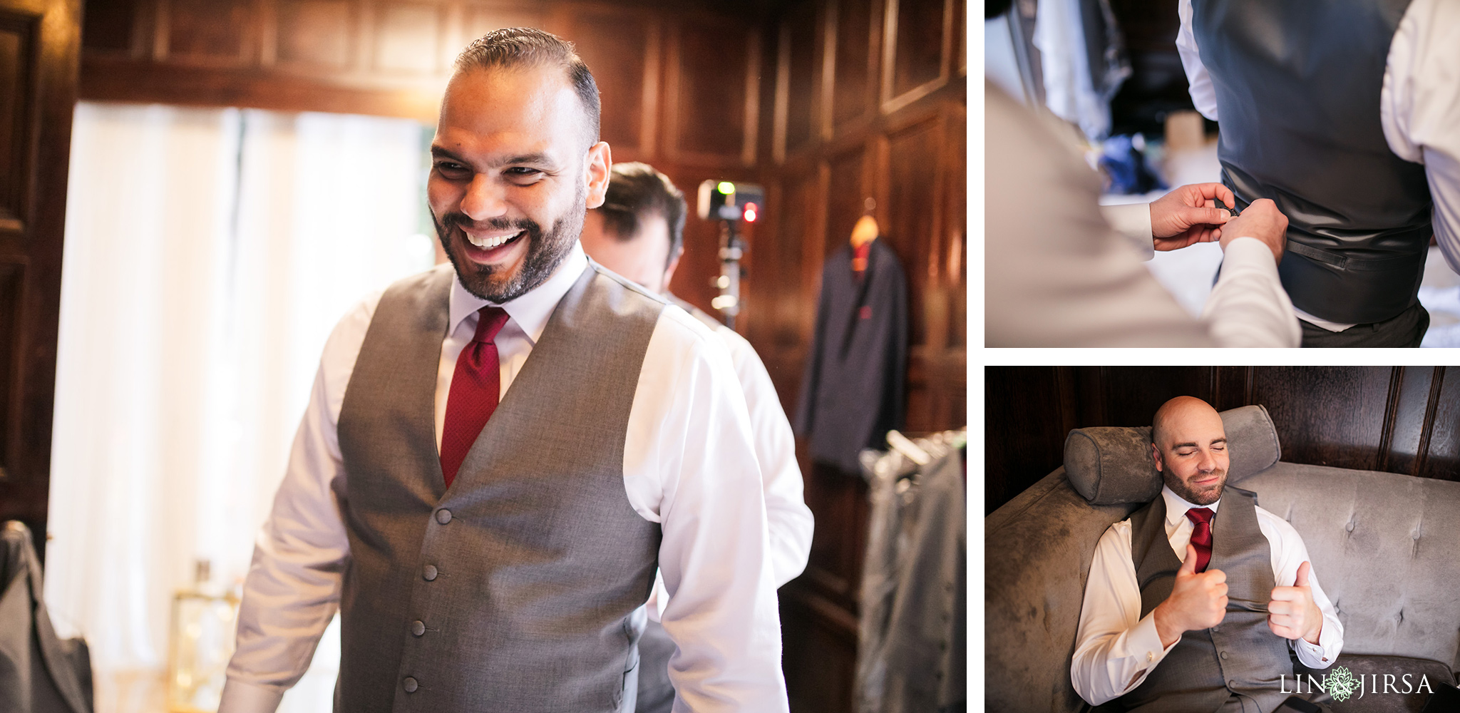 07 The Majestic Downtown Los Angeles Wedding Photography