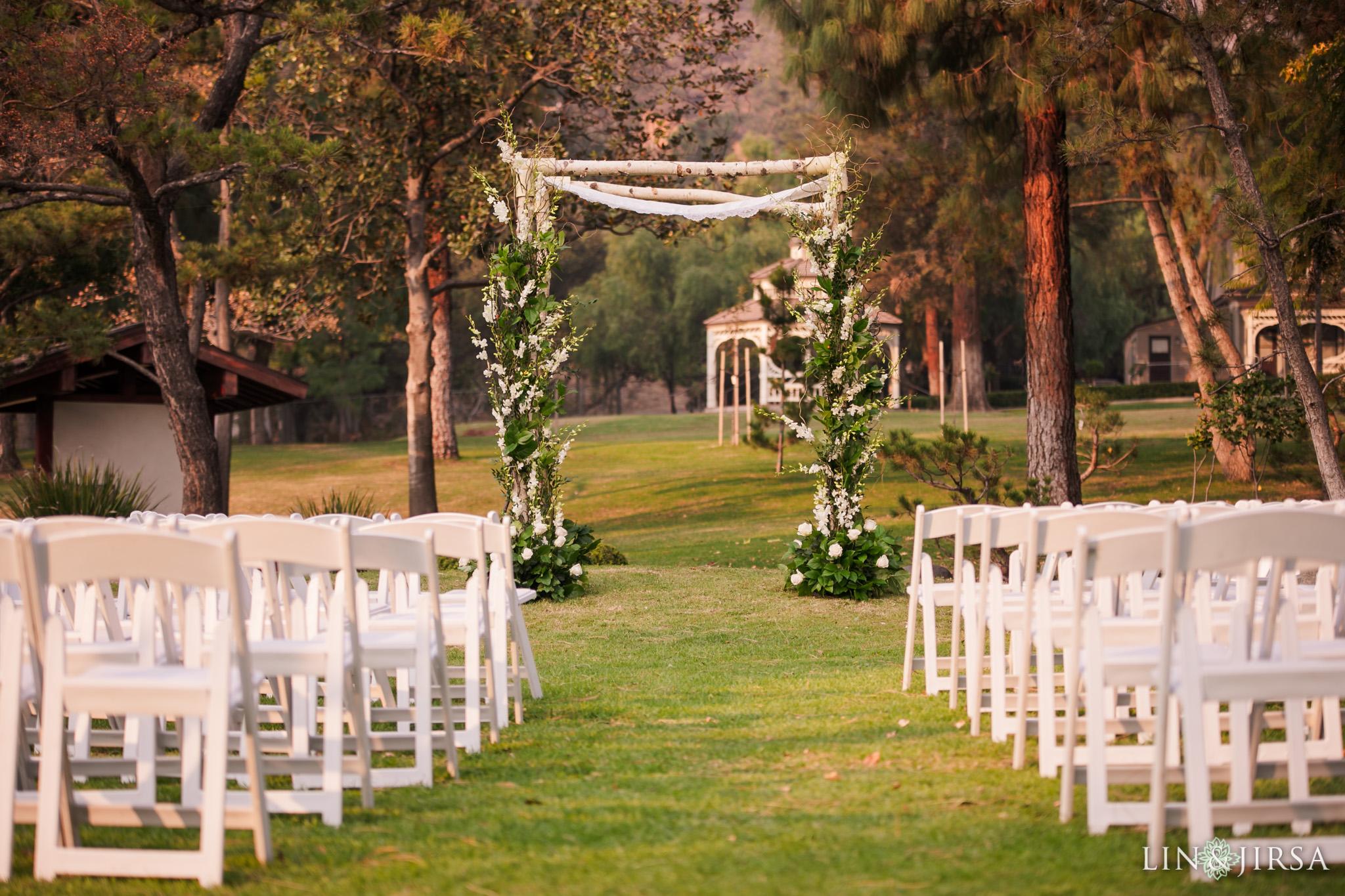 07 brand park glendale jewish wedding