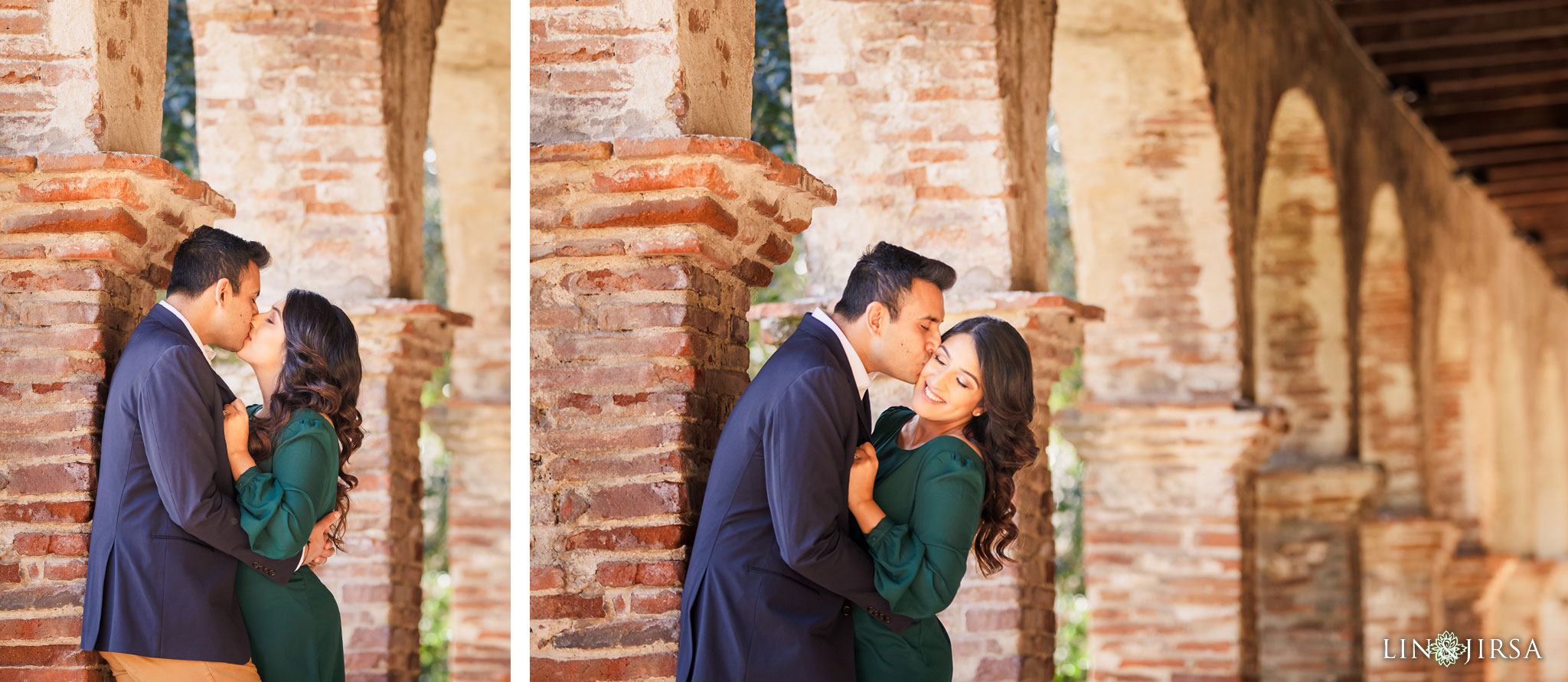 07 orange county engagement photography