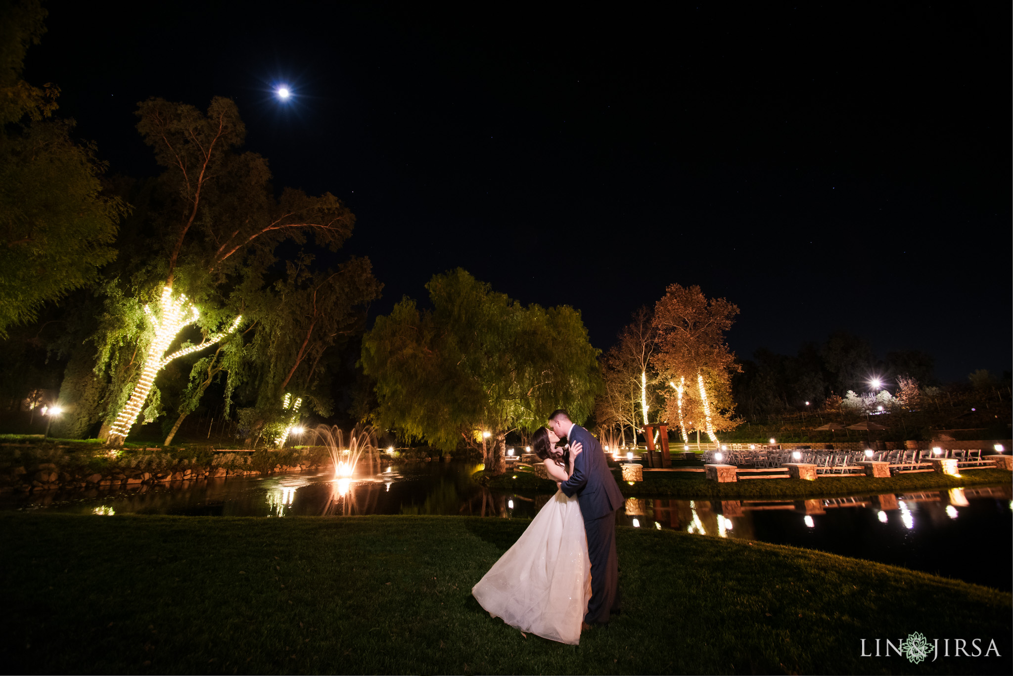 0718 AM Lake Oak Meadows Temecula Wedding Photography