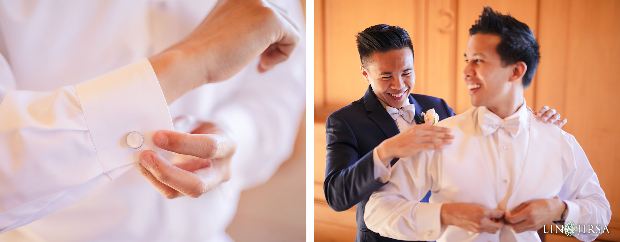 08 Pelican Hill Resort Orange County Wedding Photography