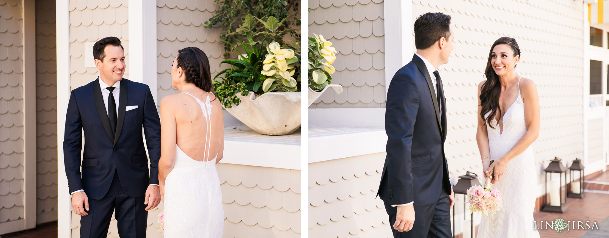 08 Shutters on the Beach Santa Monica Wedding Photography
