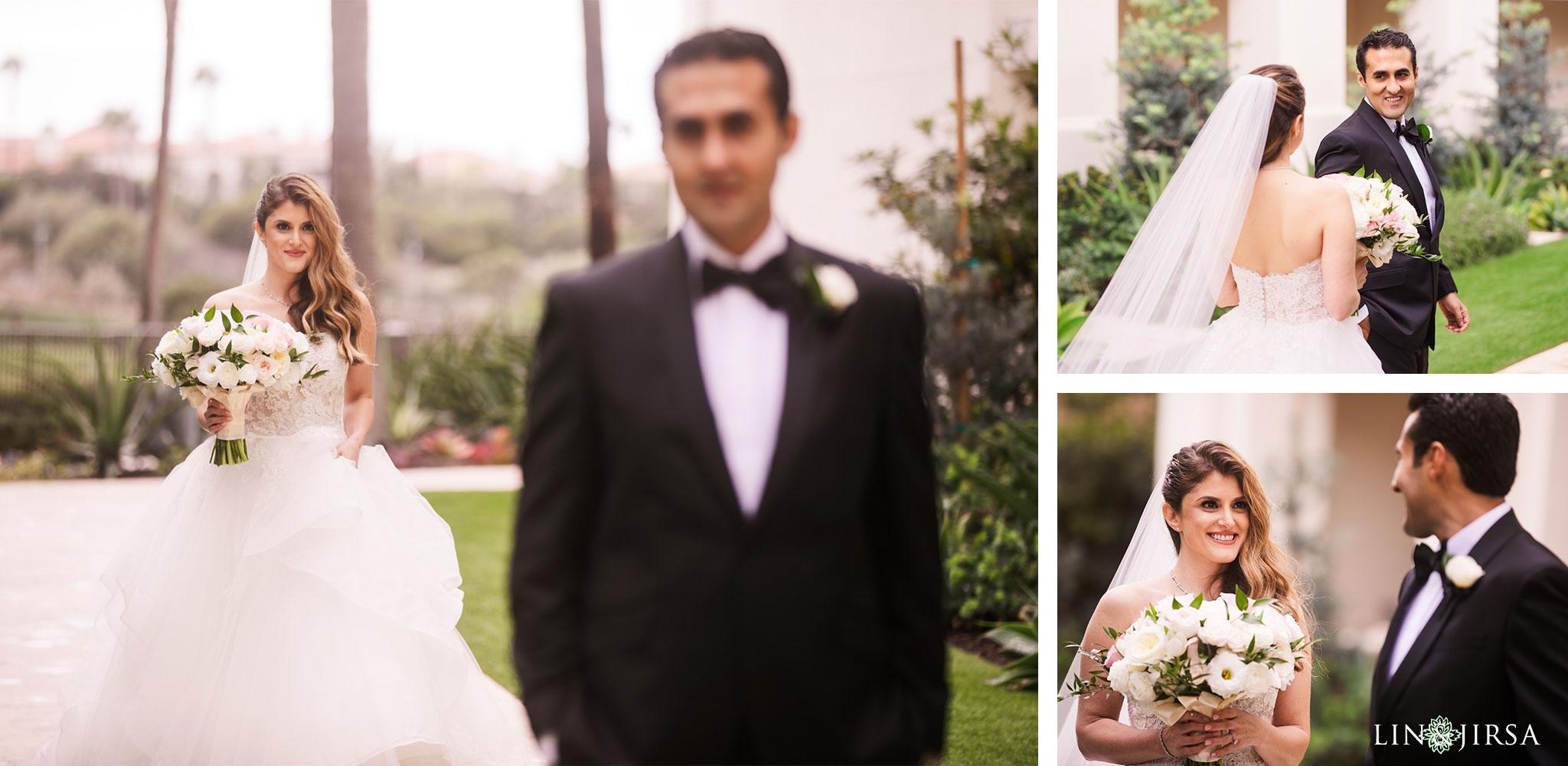 08 monarch beach resort laguna niguel persian wedding photography