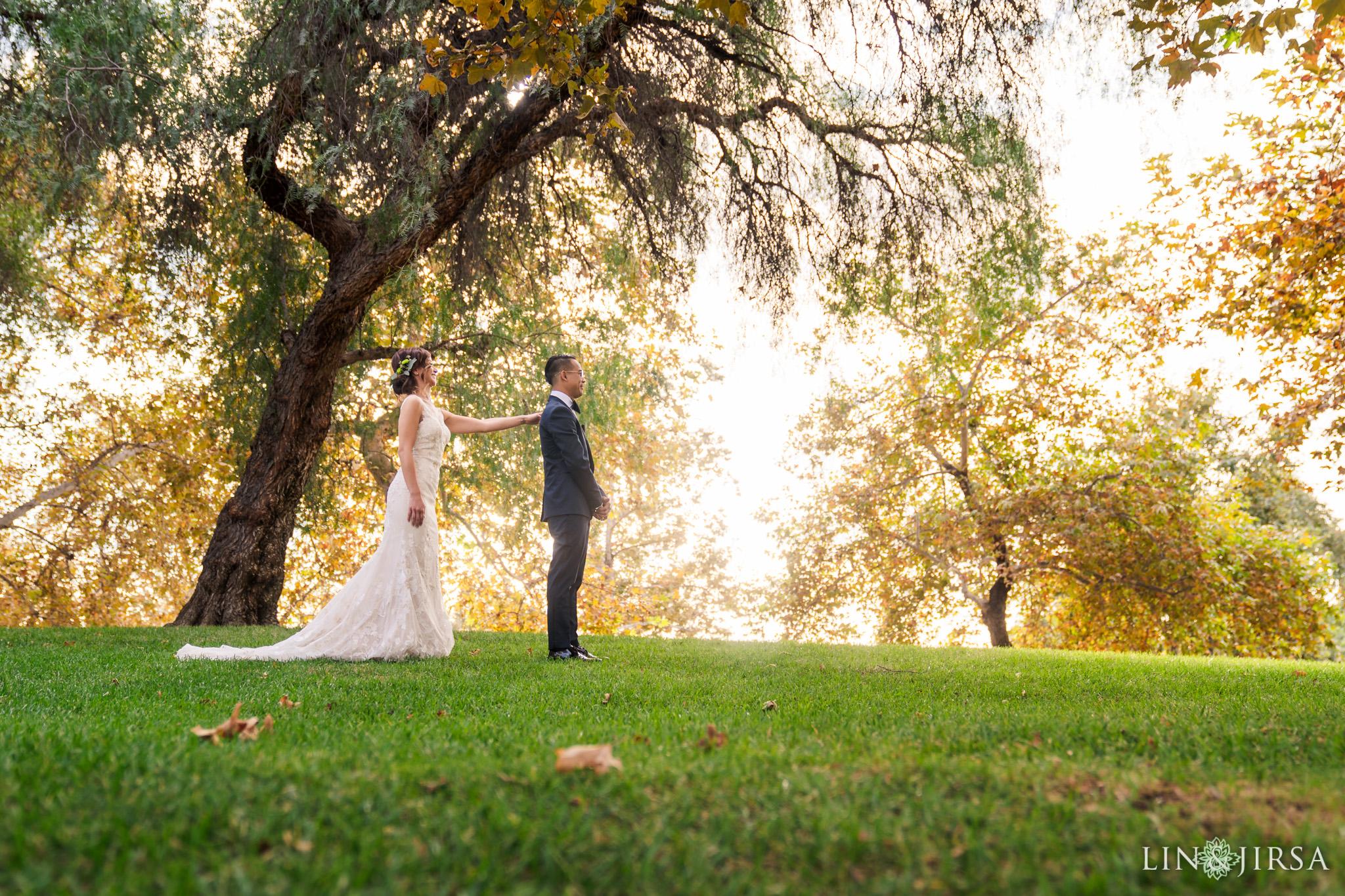 09 Summit House Orange County Wedding Photography