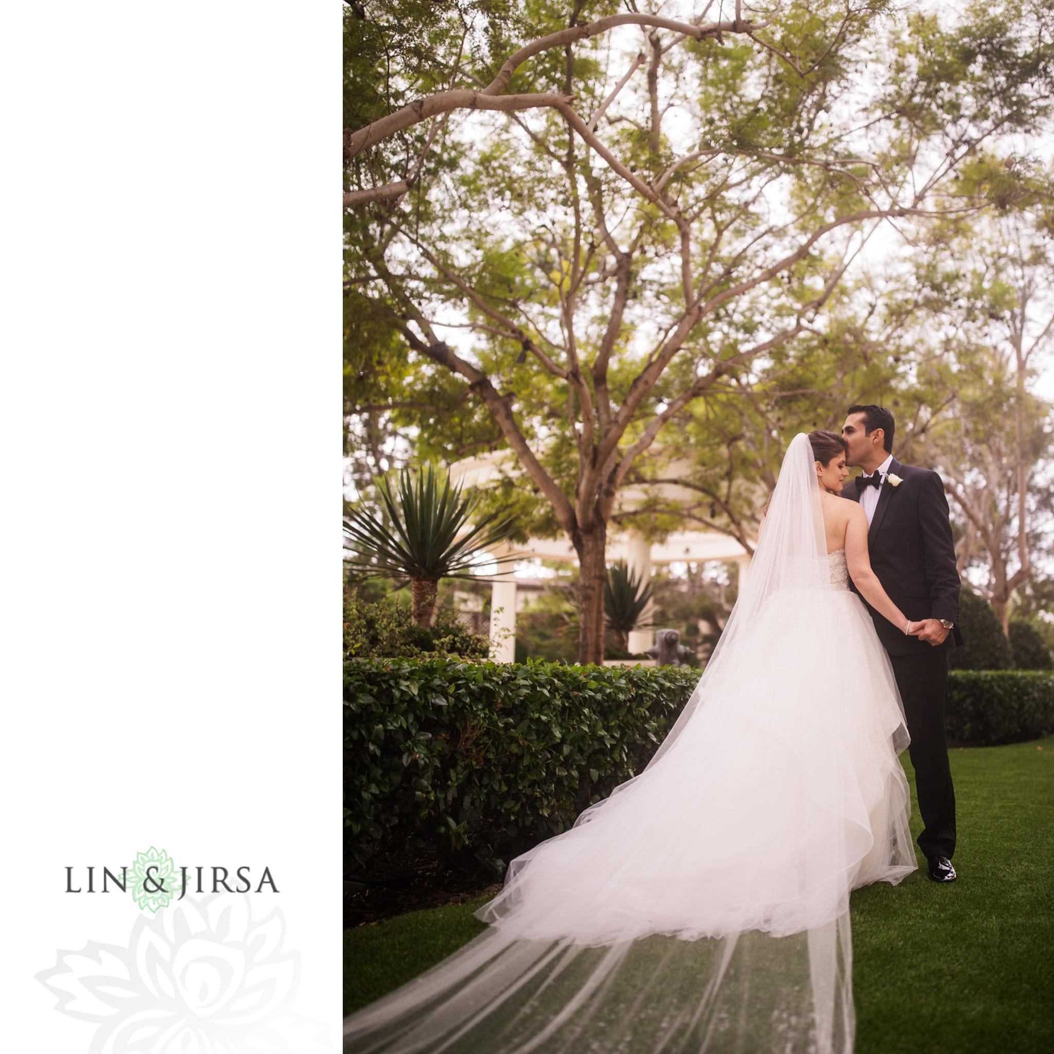 09 monarch beach resort laguna niguel persian wedding photography