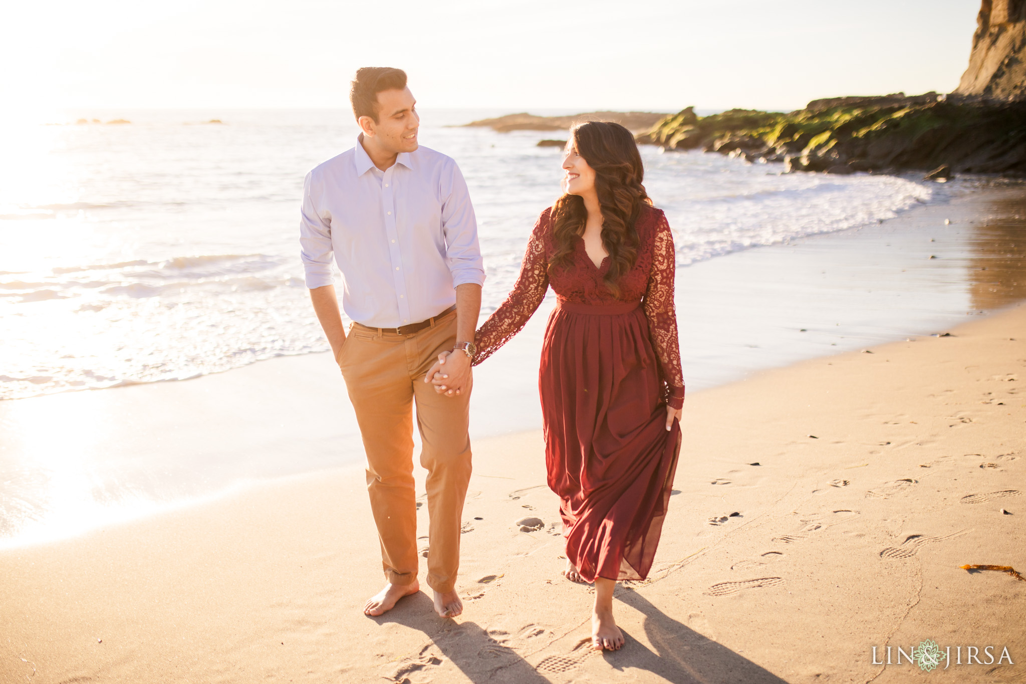 09 orange county engagement photography