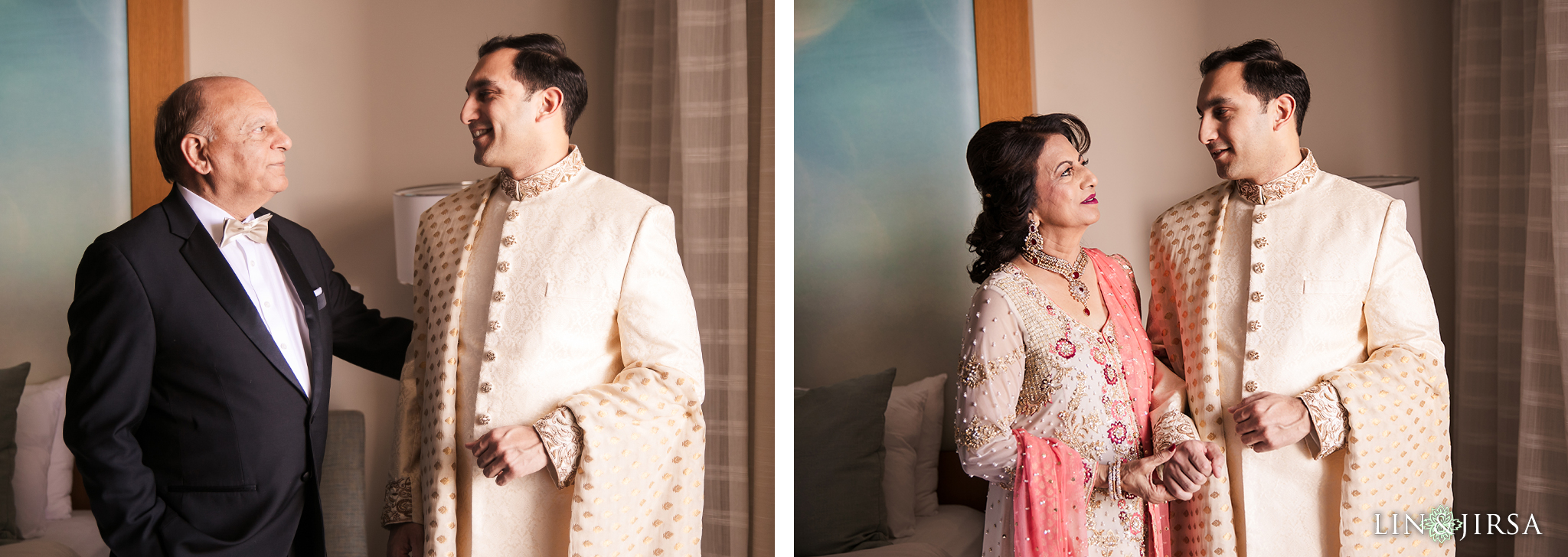 09 pasea hotel spa huntington beach pakistani muslim wedding photography