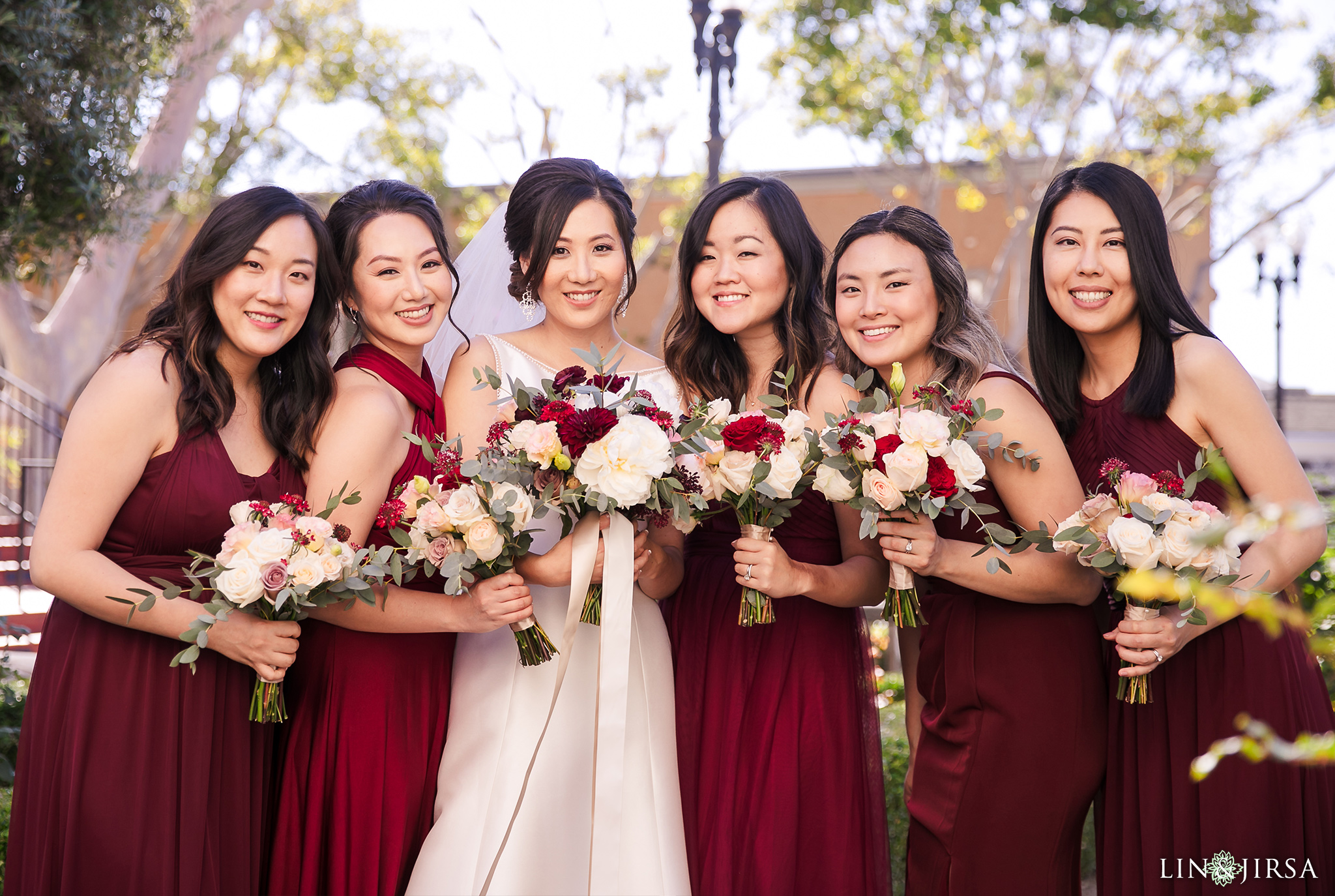 10 Laguna Presbyterian Church Wedding Photography