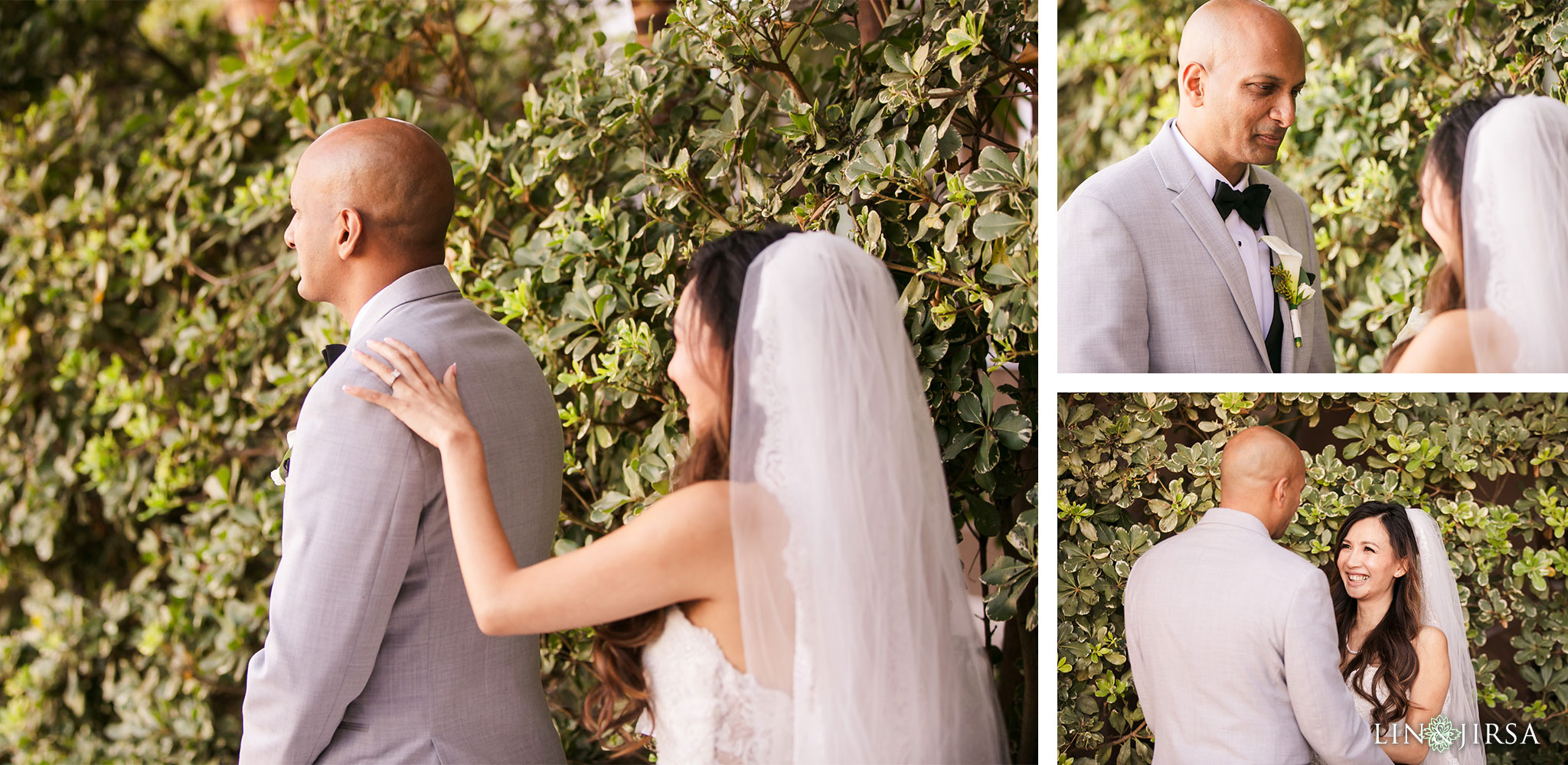 10 Portofino Hotel Redondo Beach Wedding Photography