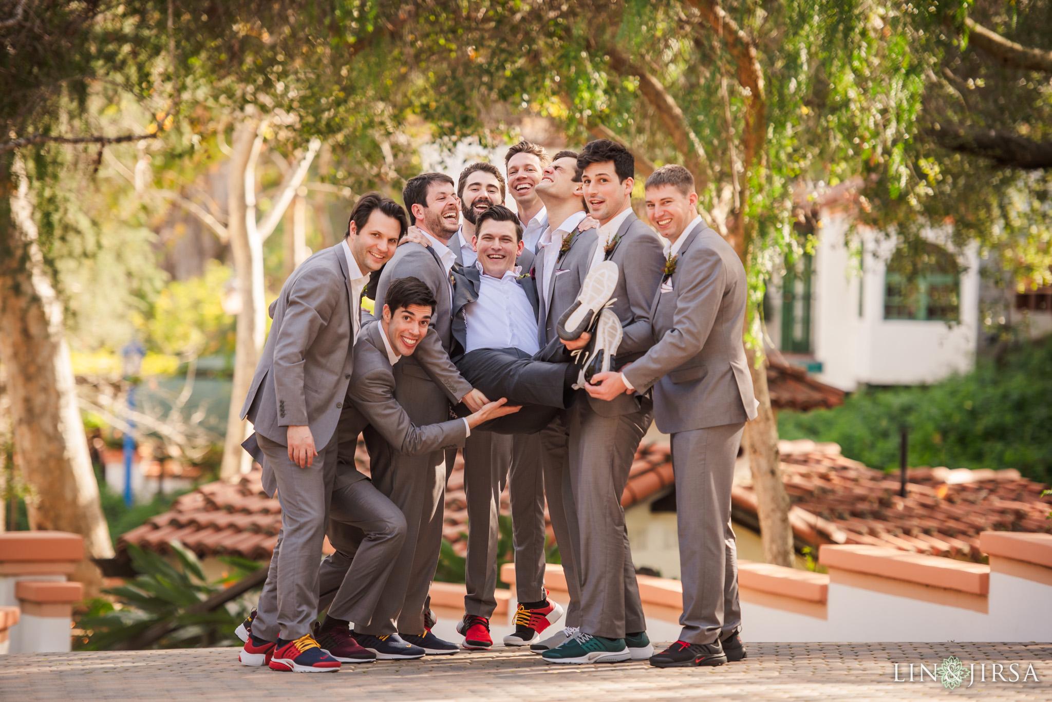 10 Rancho Las Lomas Silverado Wedding Photography