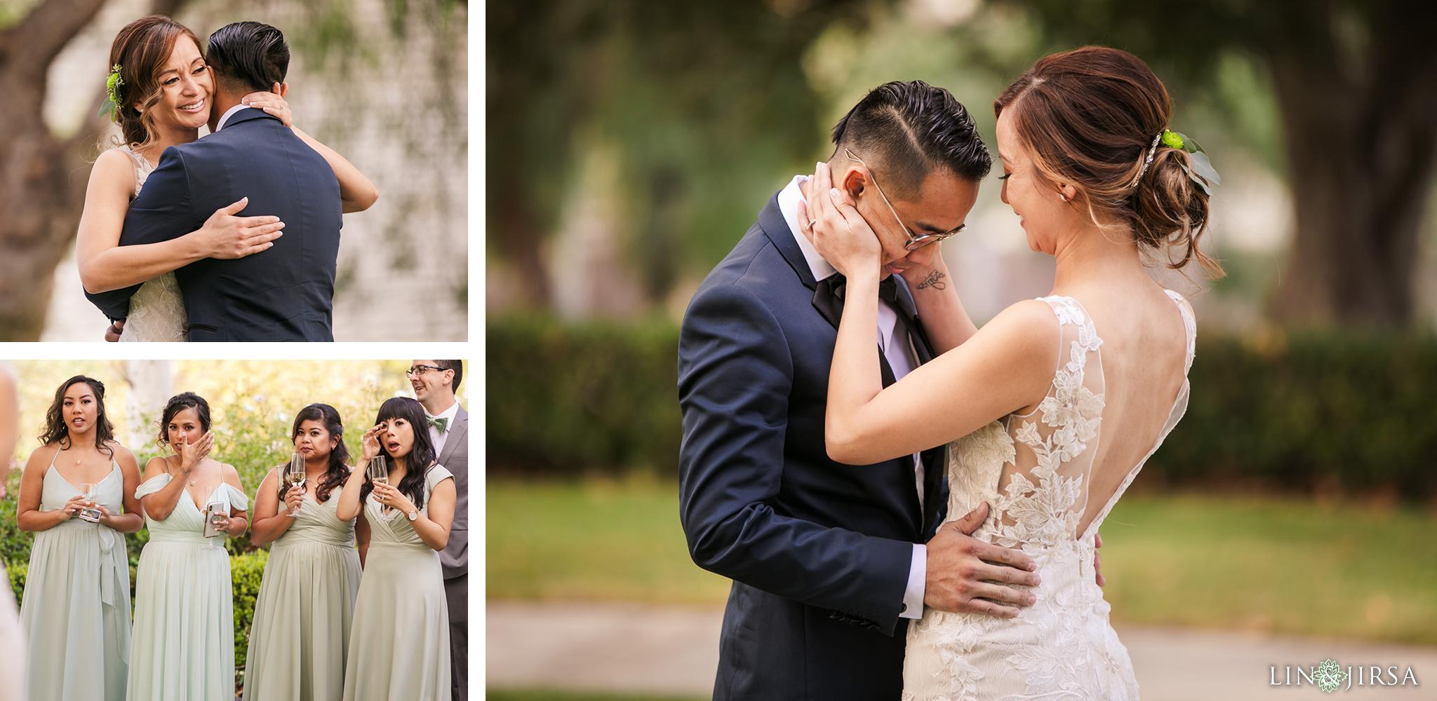 10 Summit House Orange County Wedding Photography