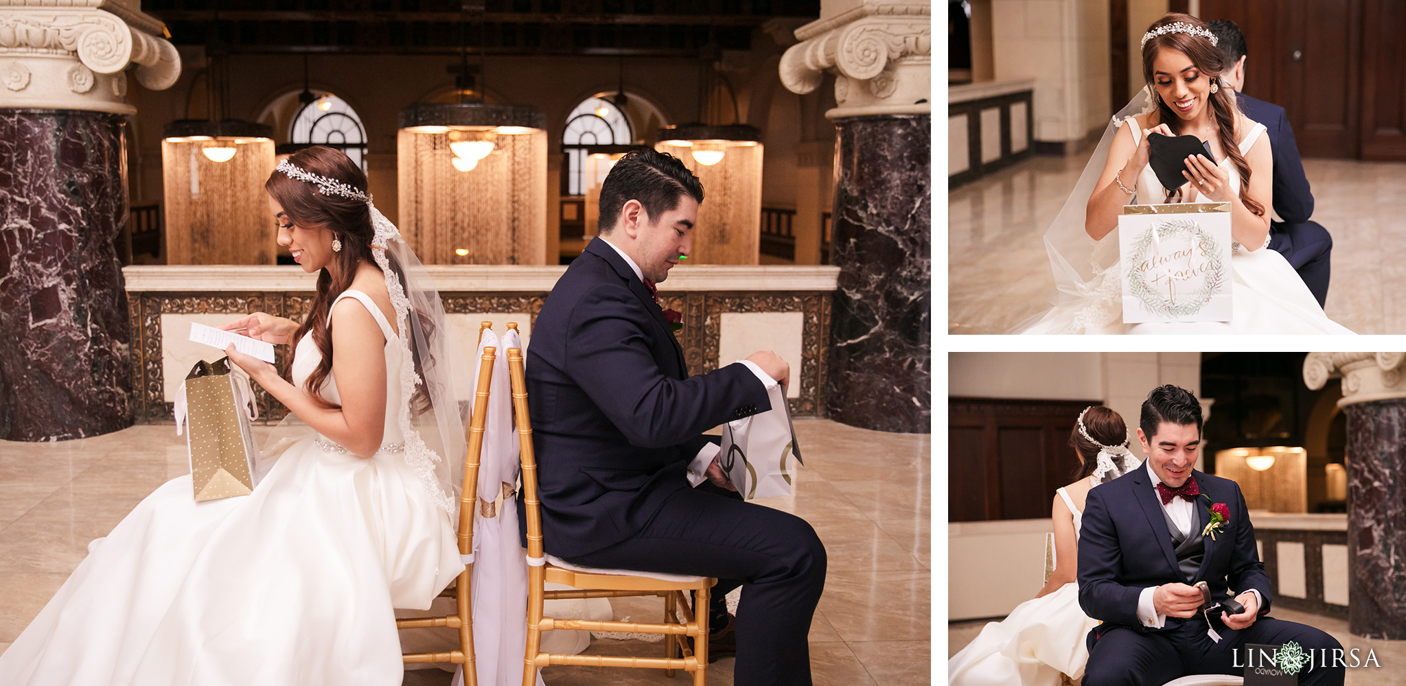 10 The Majestic Downtown Los Angeles Wedding Photography