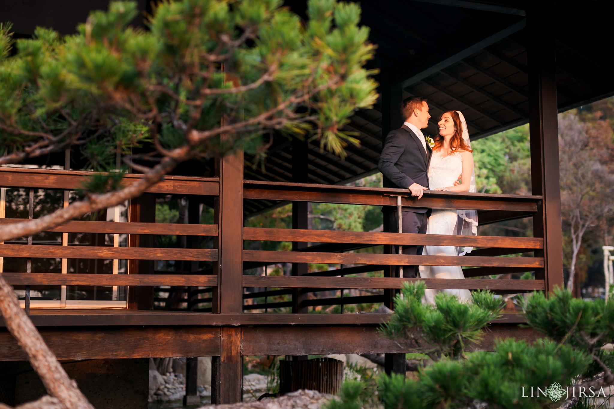 10 brand park glendale jewish wedding