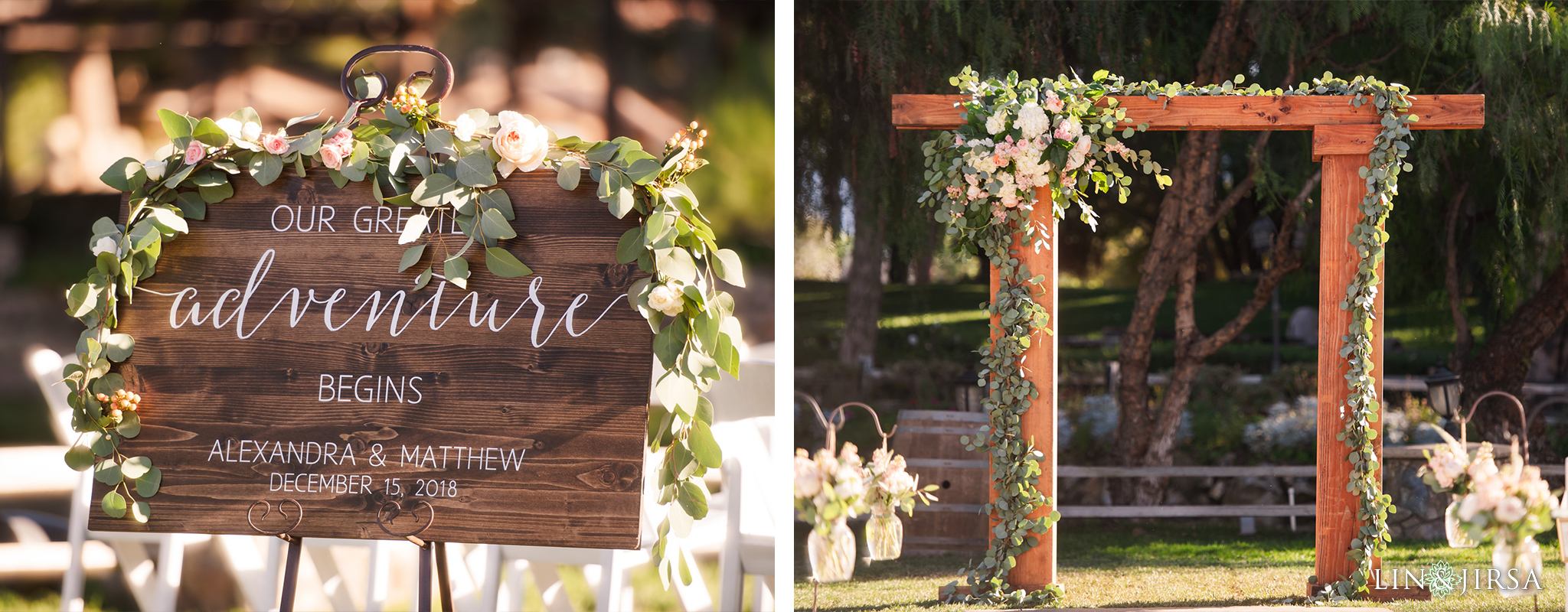 10 lake oak meadows temecula wedding photography