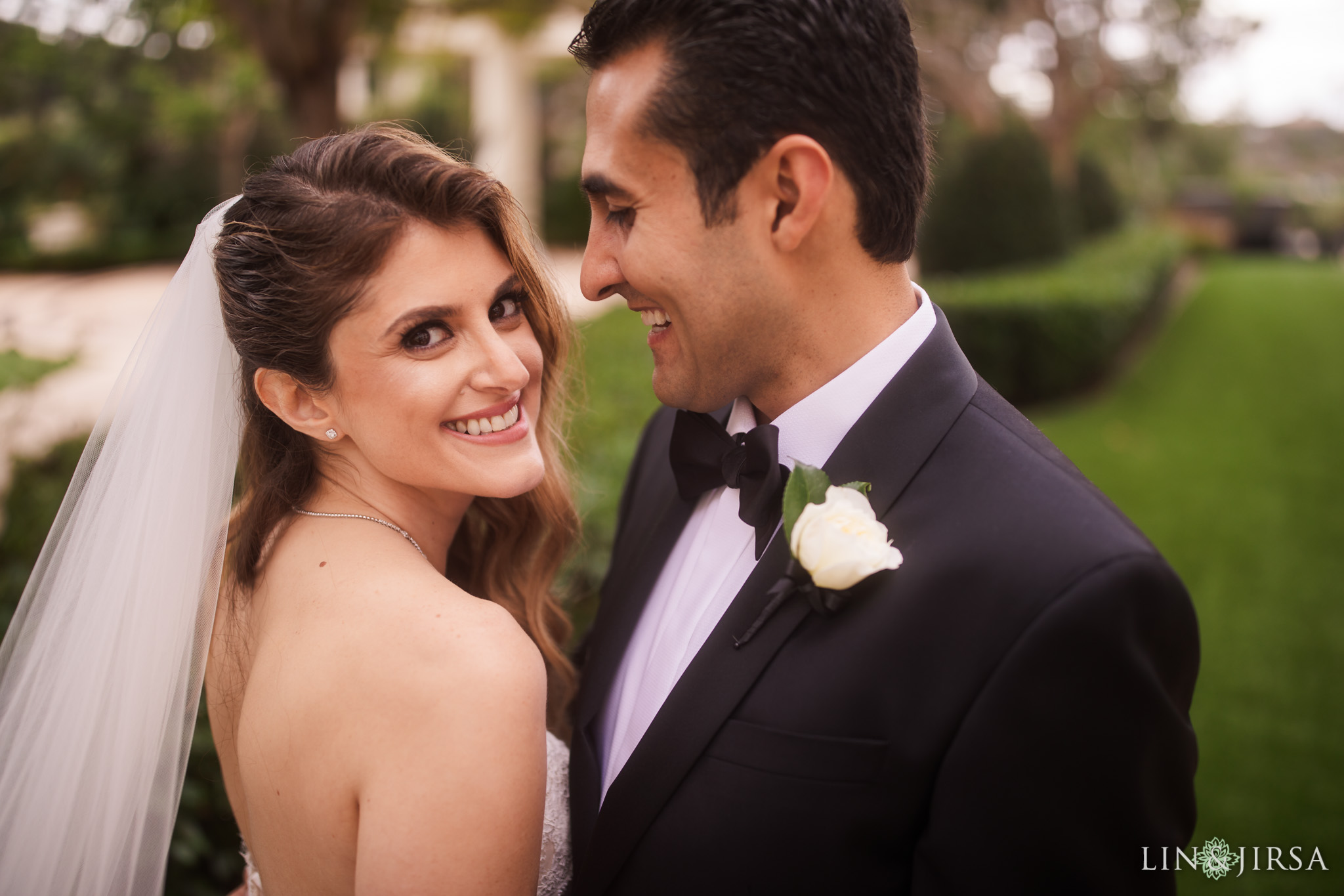 10 monarch beach resort laguna niguel persian wedding photography