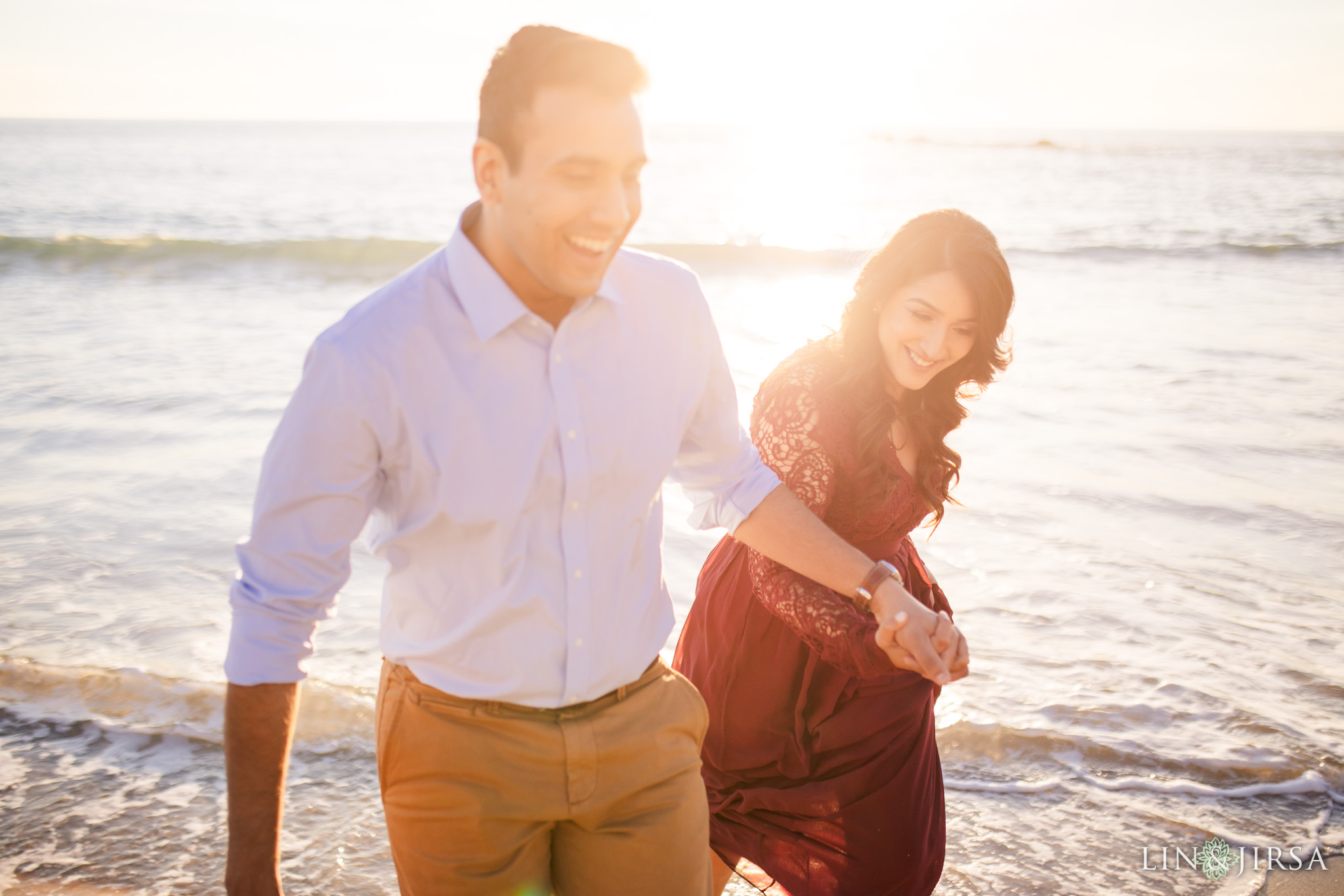 10 orange county engagement photography