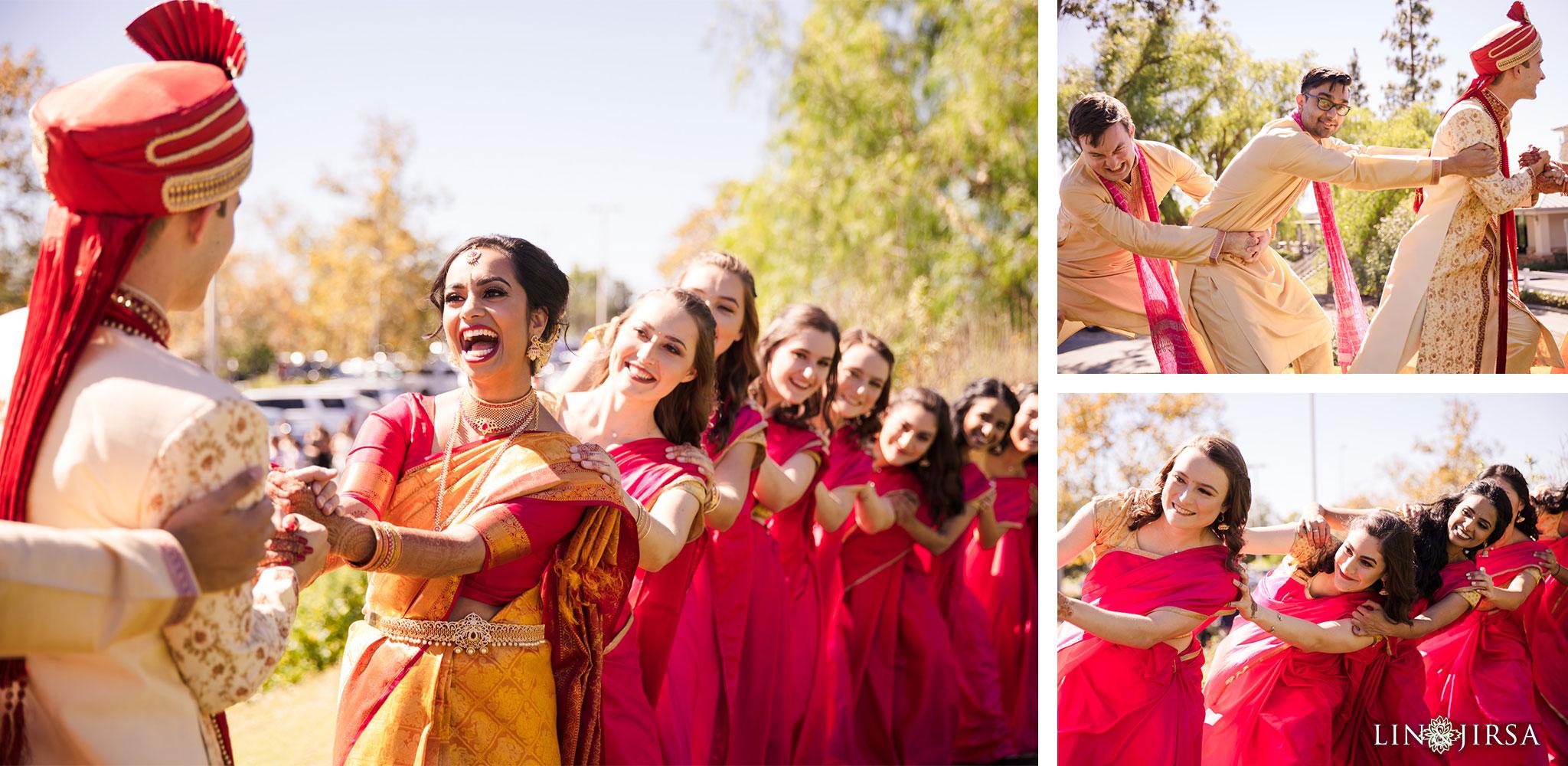11 Black Gold Golf Course Yorba Linda Indian Wedding Photography