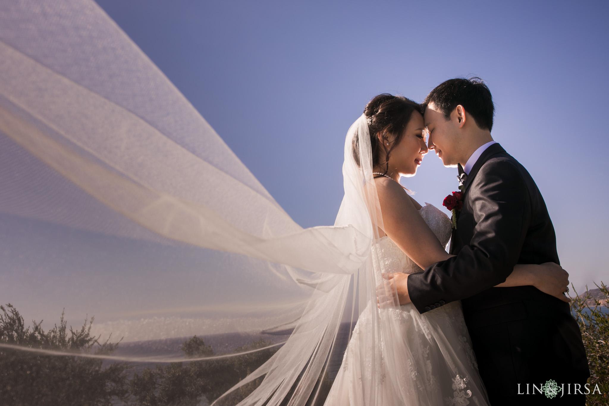 11 Palos Verdes Golf Course Wedding Photography