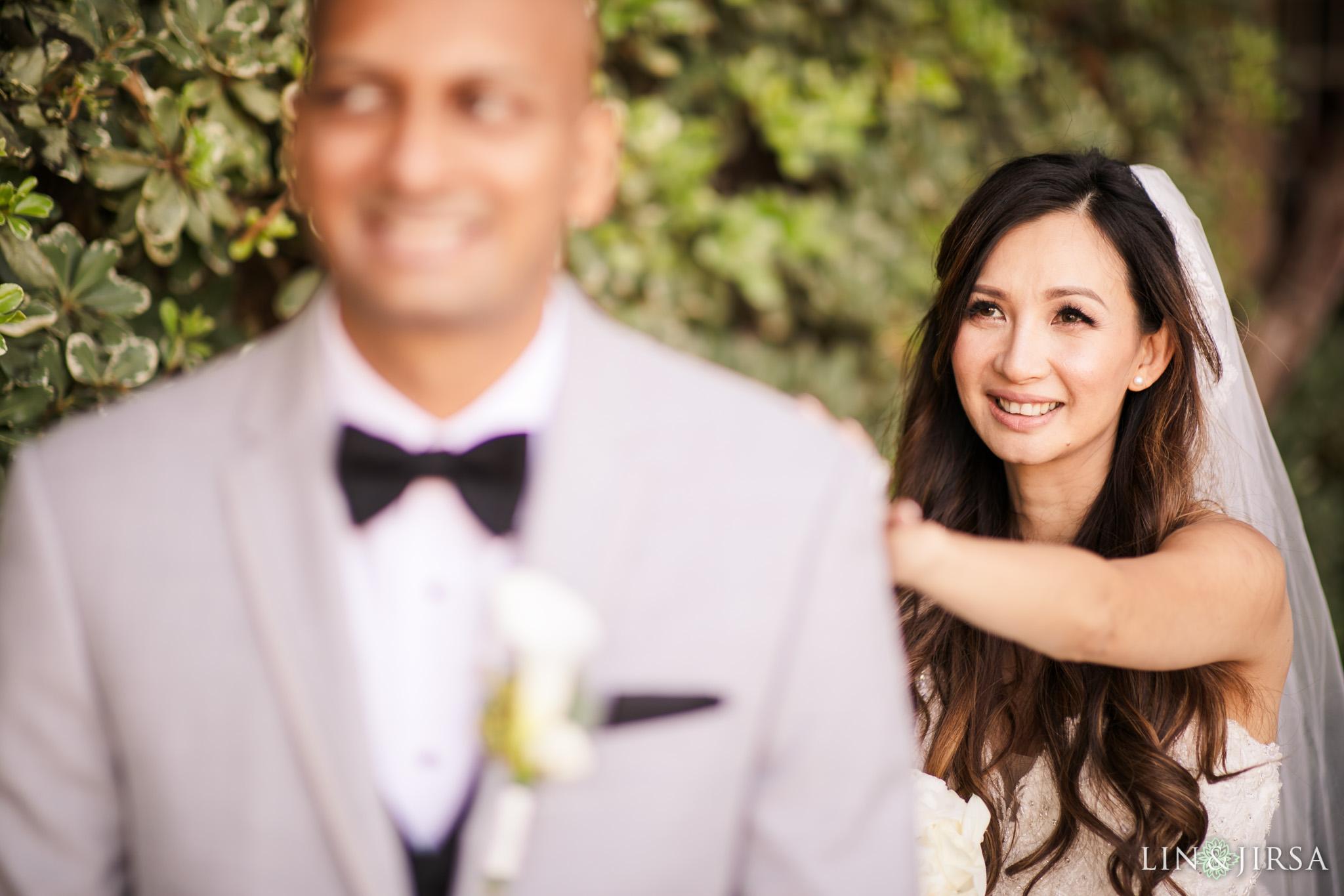 11 Portofino Hotel Redondo Beach Wedding Photography