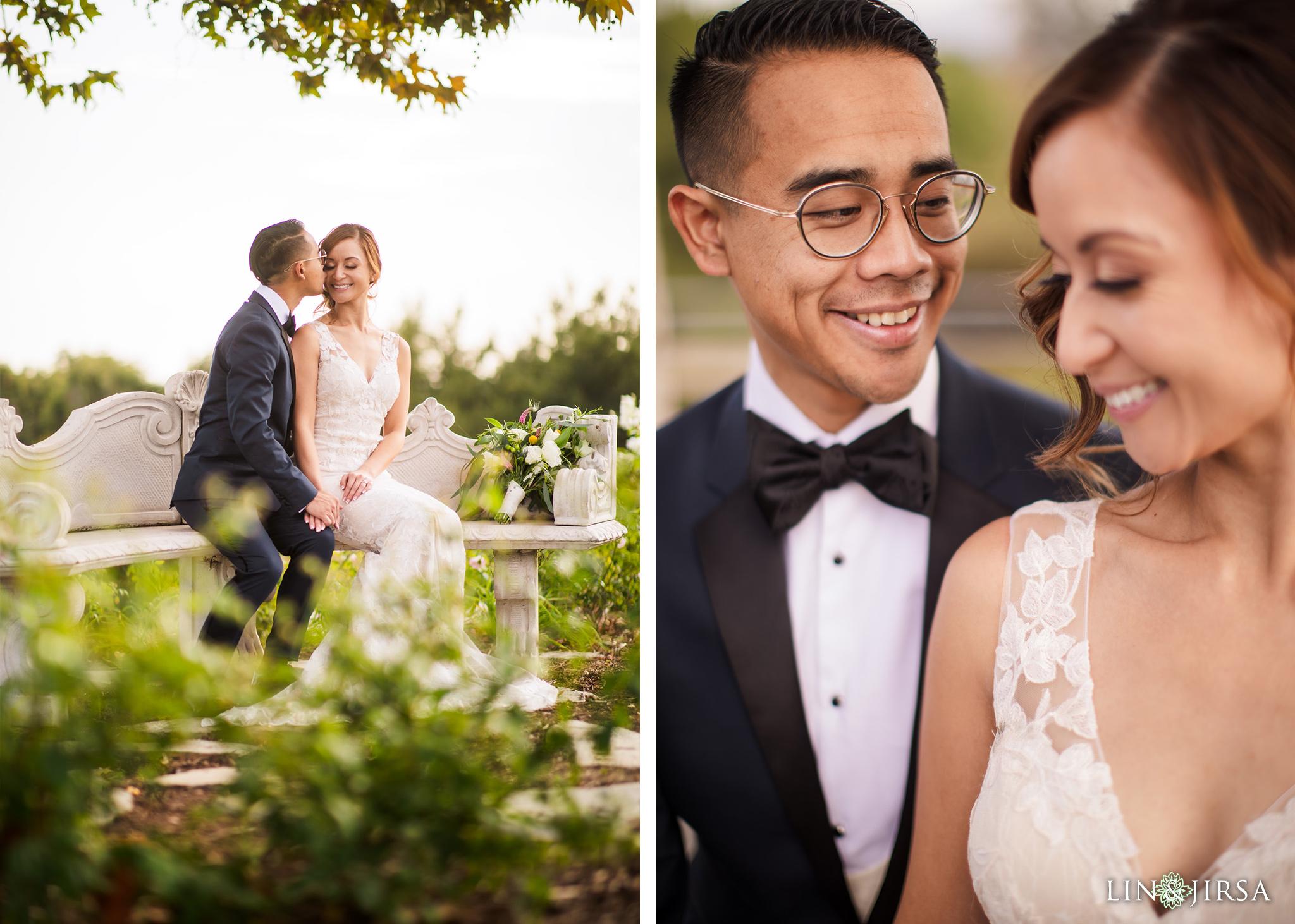 11 Summit House Orange County Wedding Photography