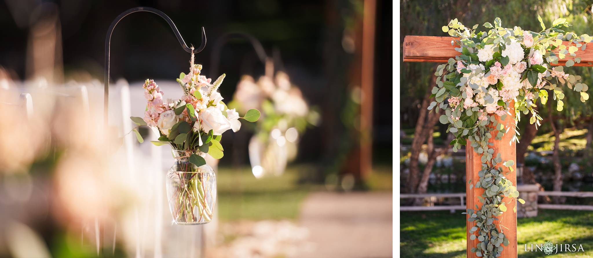 11 lake oak meadows temecula wedding photography
