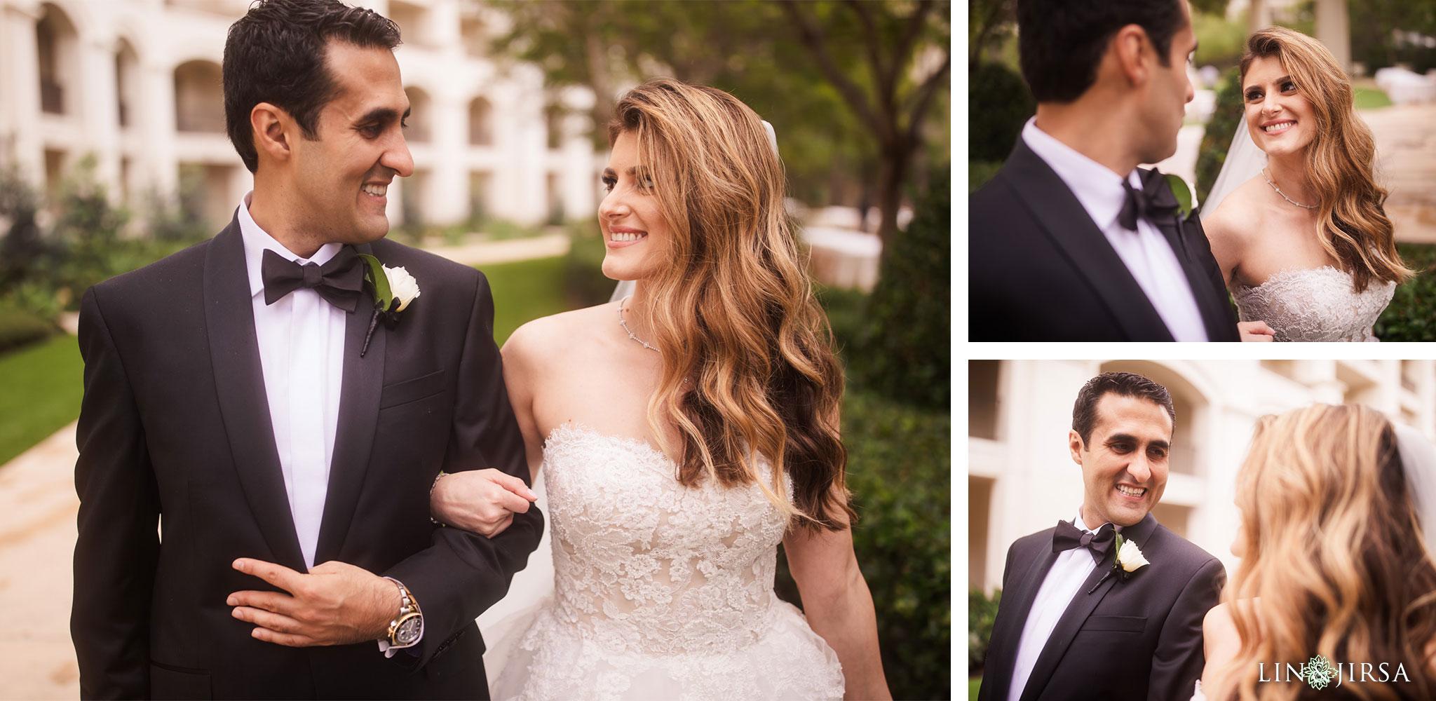 11 monarch beach resort laguna niguel persian wedding photography