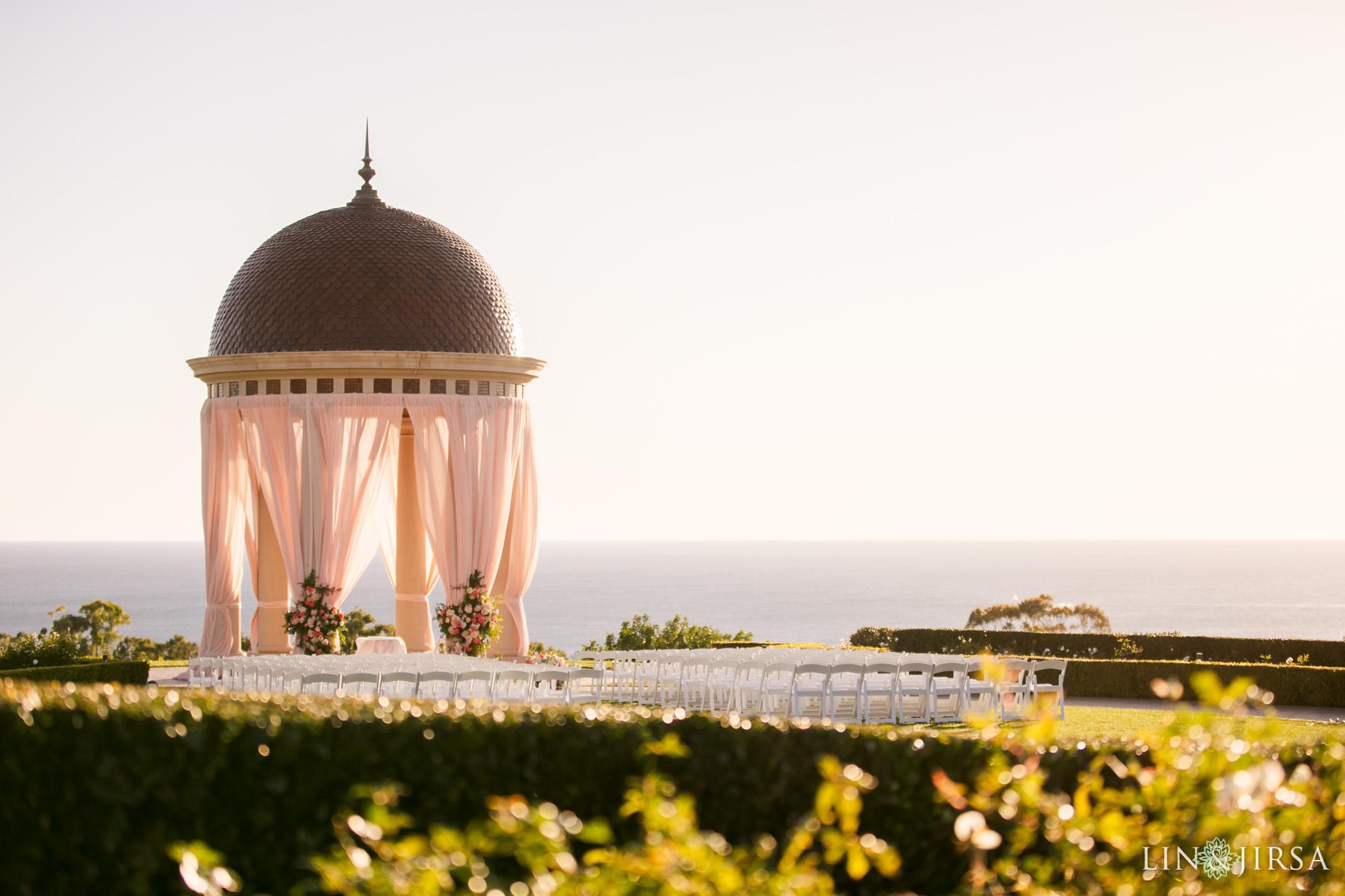 12 Pelican Hill Resort Orange County Wedding Photography