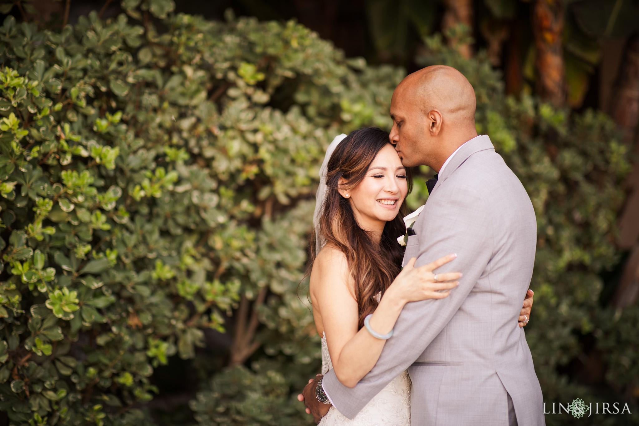 12 Portofino Hotel Redondo Beach Wedding Photography