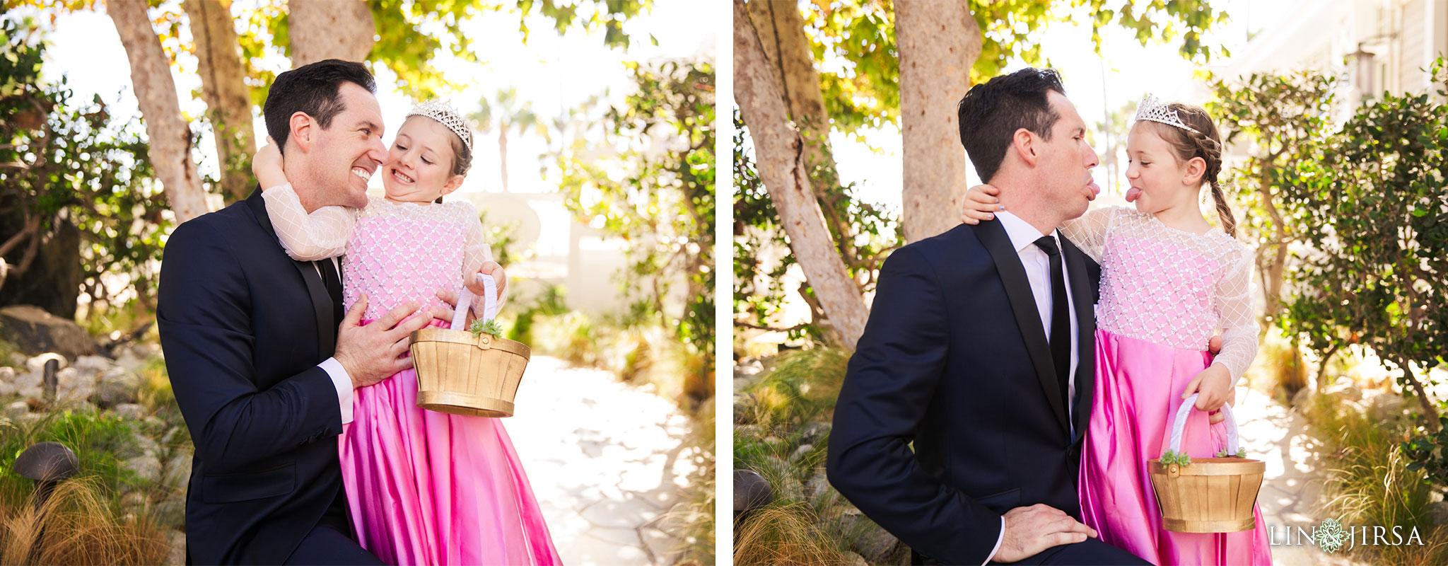 12 Shutters on the Beach Santa Monica Wedding Photography