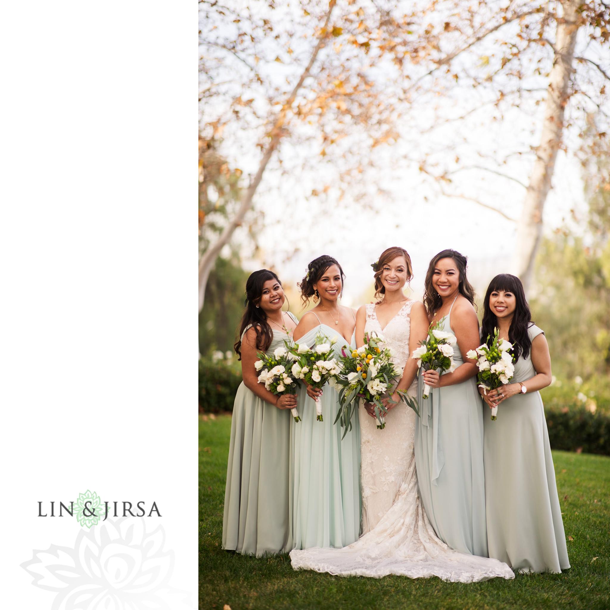 13 Summit House Orange County Wedding Photography