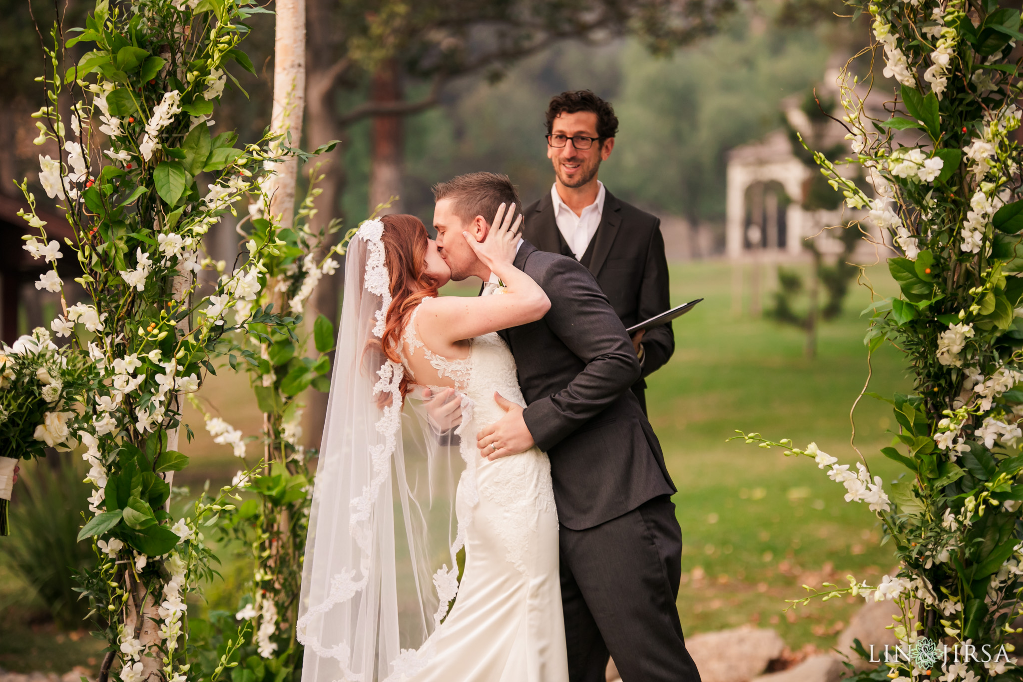 13 brand park glendale jewish wedding
