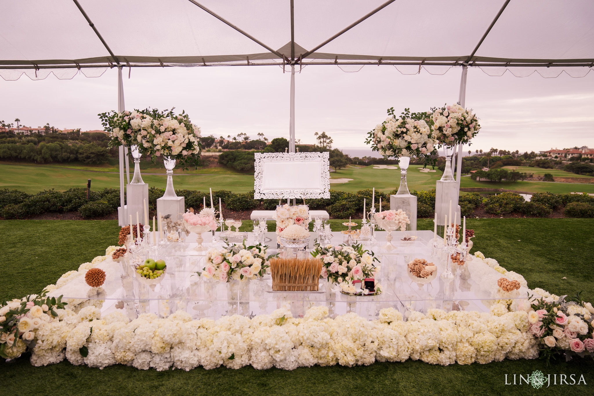 13 monarch beach resort laguna niguel persian wedding photography