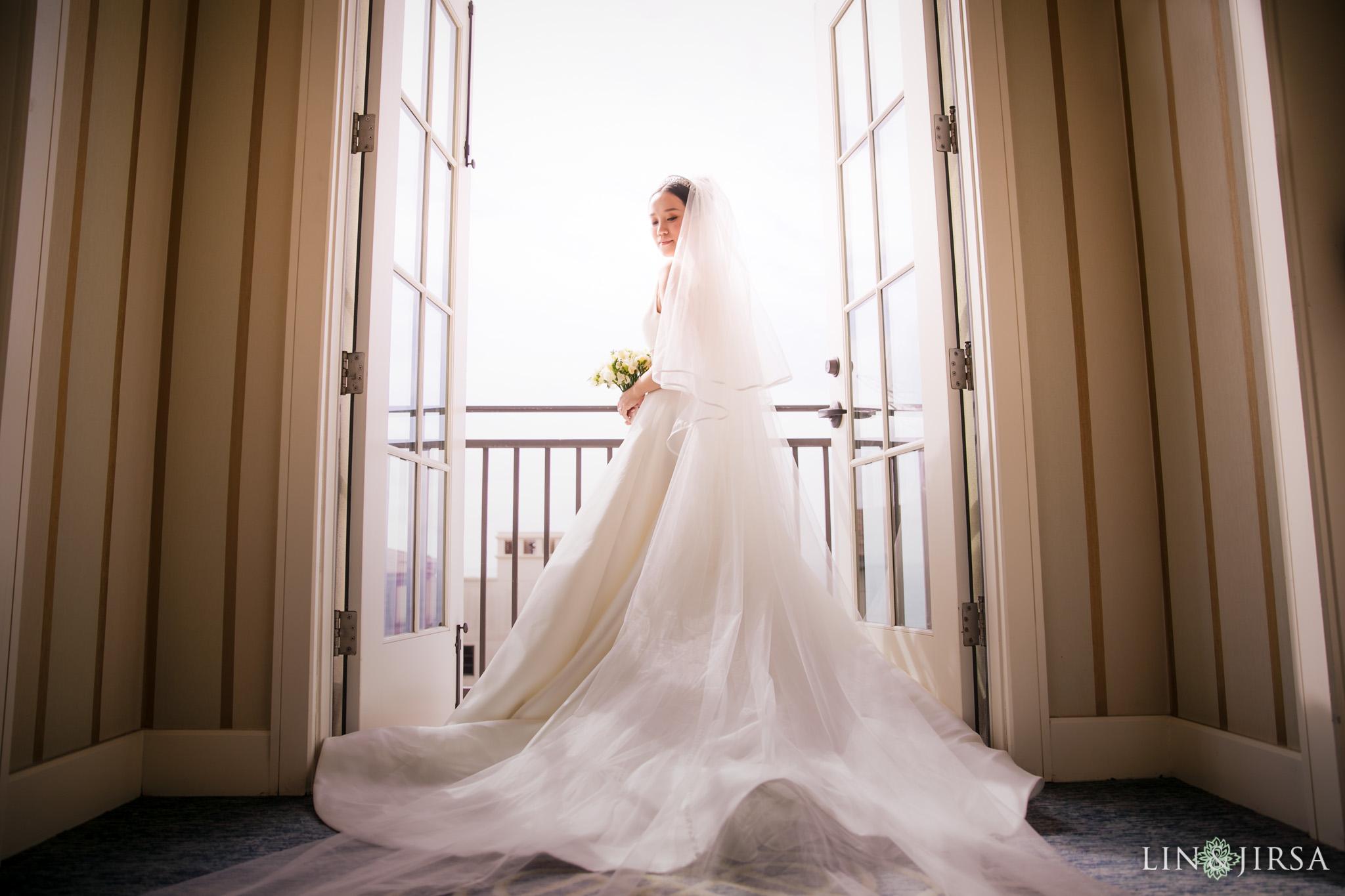 13 terannea resort palos verdes wedding photography