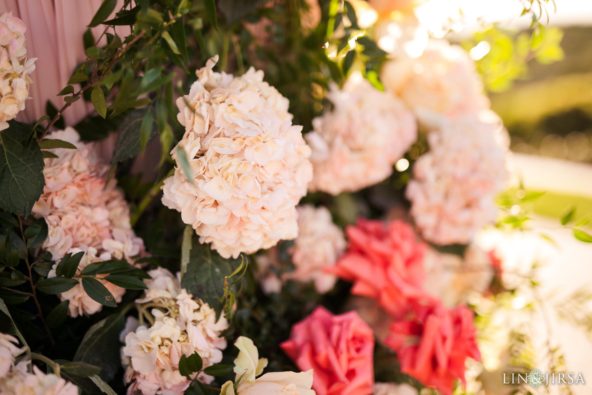 14 Pelican Hill Resort Orange County Wedding Photography