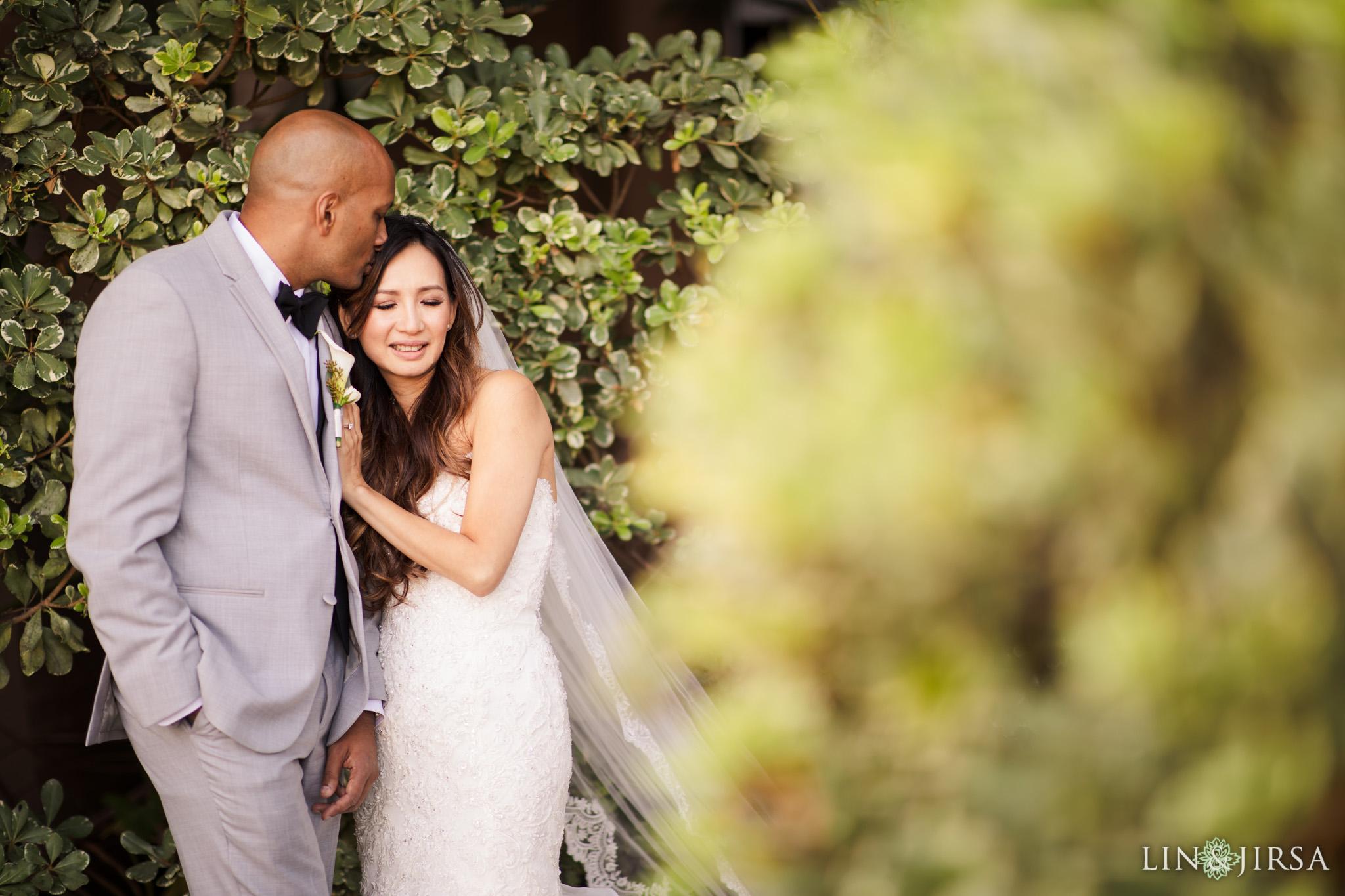 14 Portofino Hotel Redondo Beach Wedding Photography