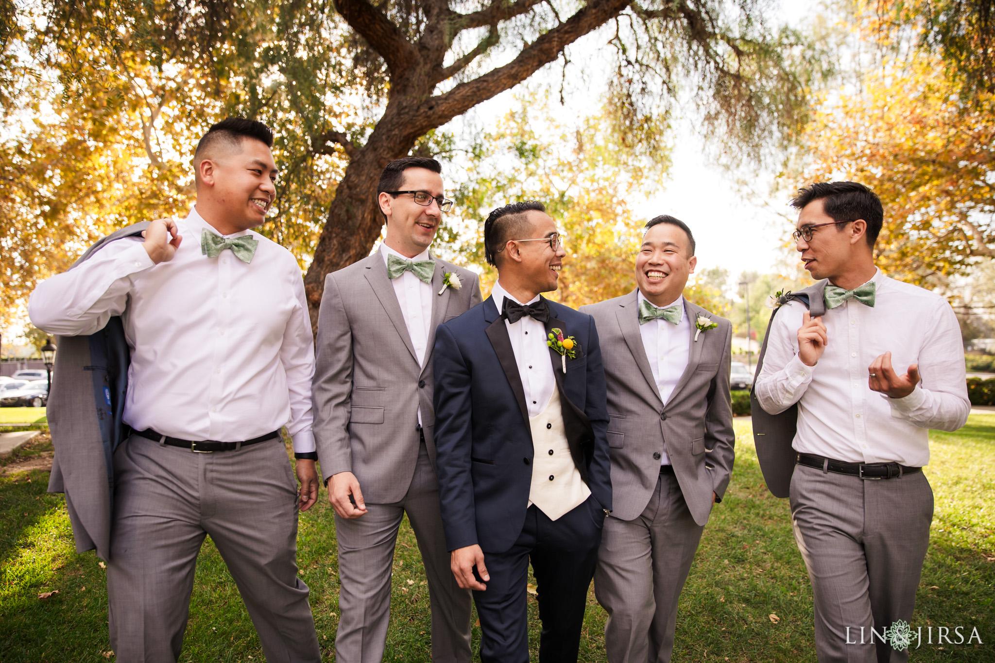 14 Summit House Orange County Wedding Photography