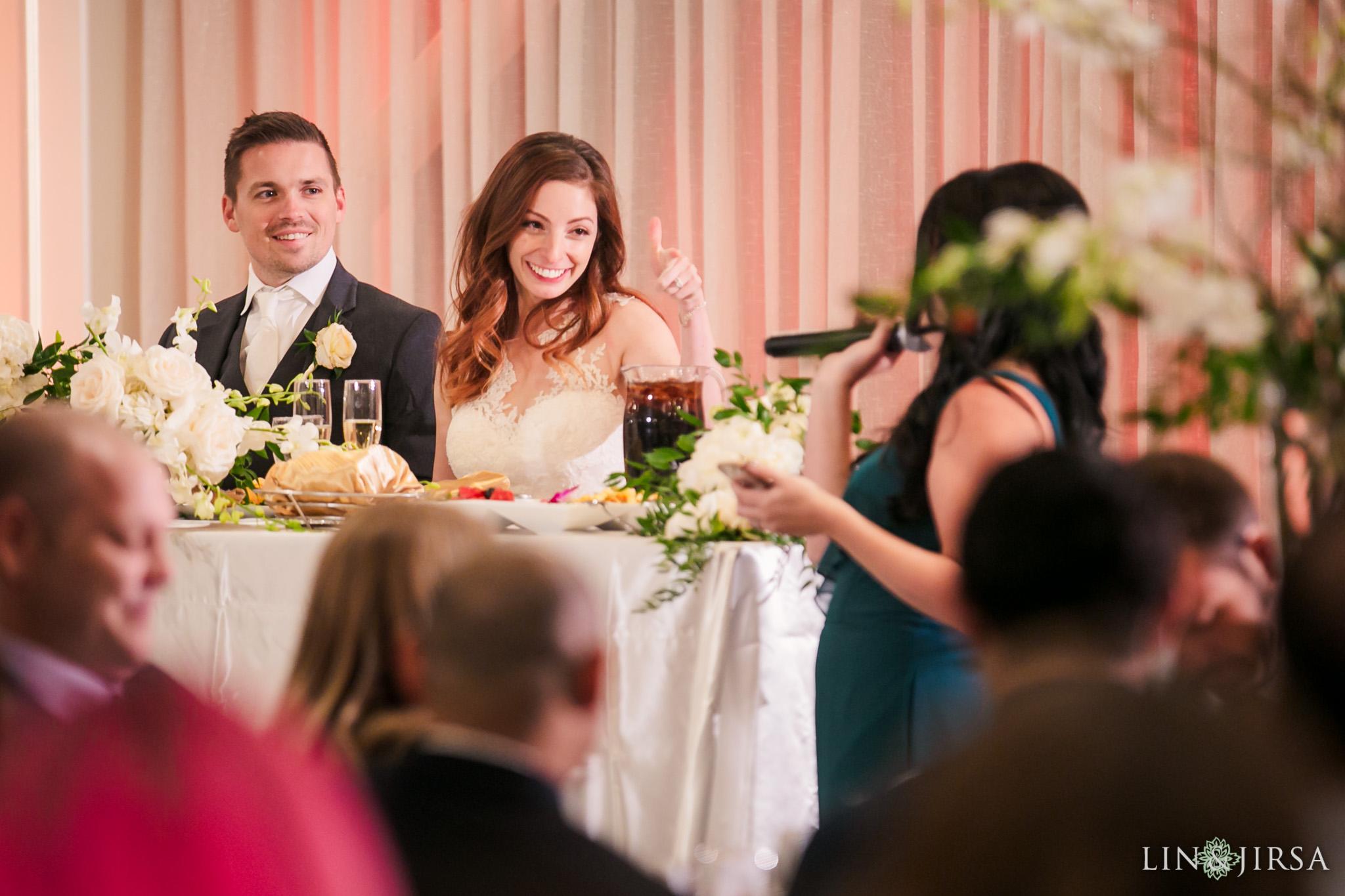 14 brand park glendale jewish wedding