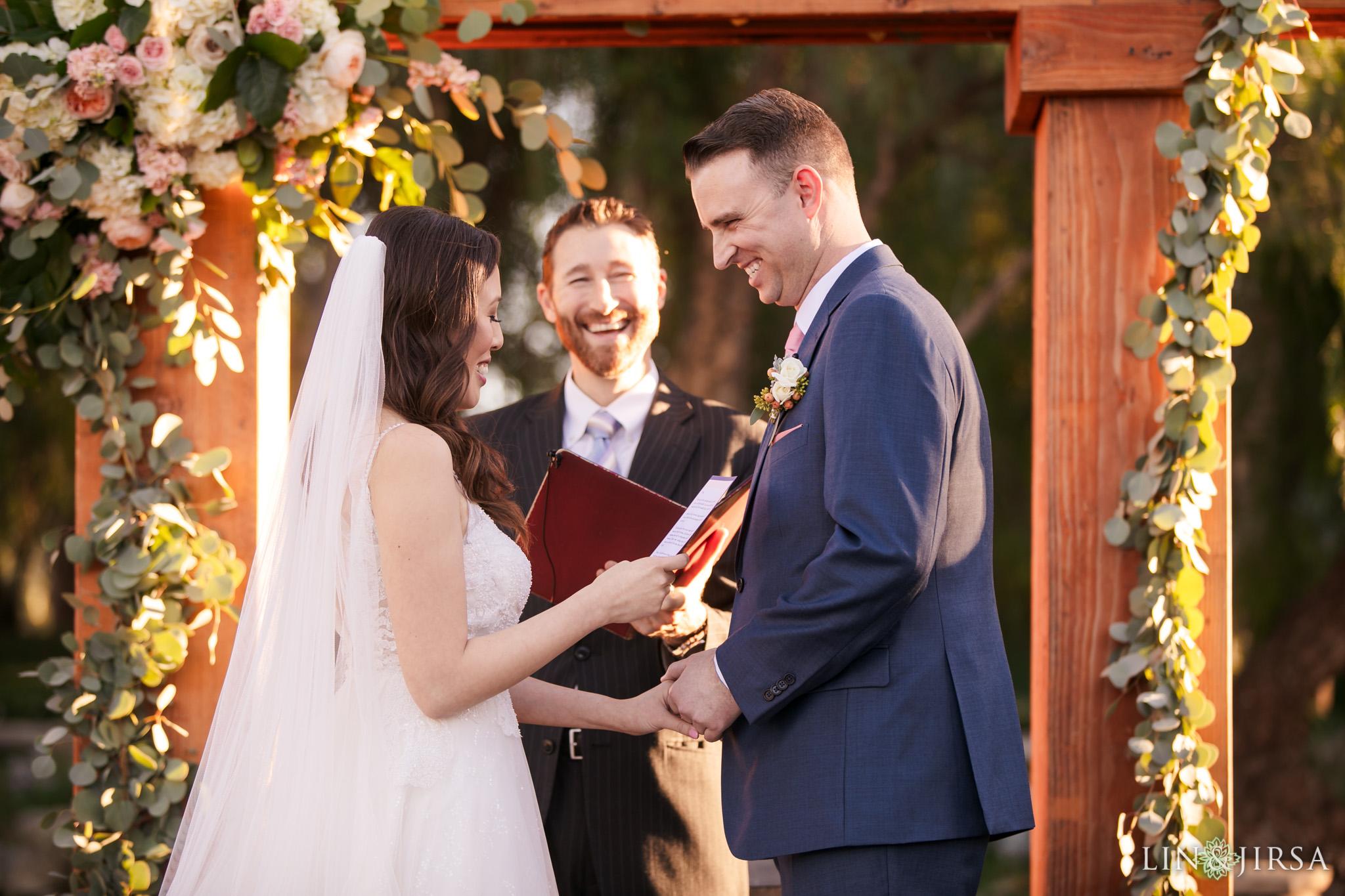14 lake oak meadows temecula wedding photography