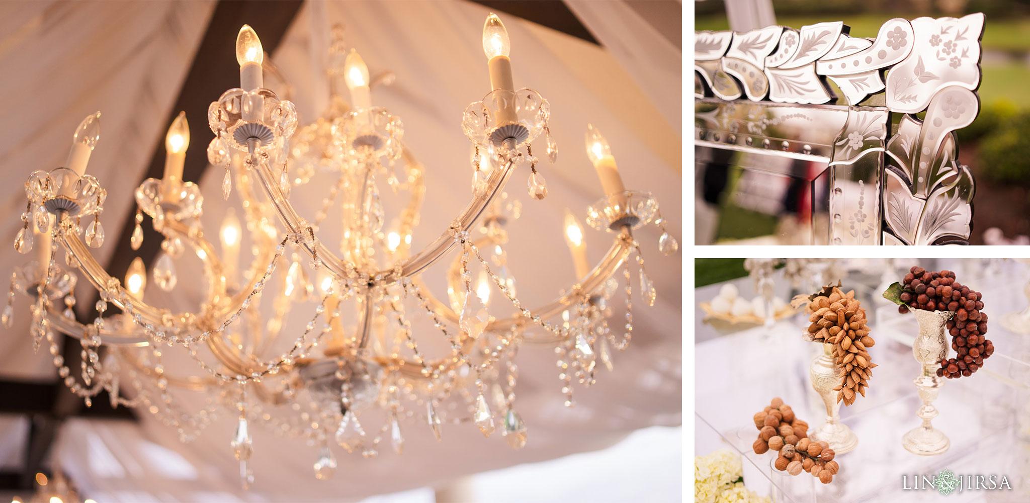 14 monarch beach resort laguna niguel persian wedding photography