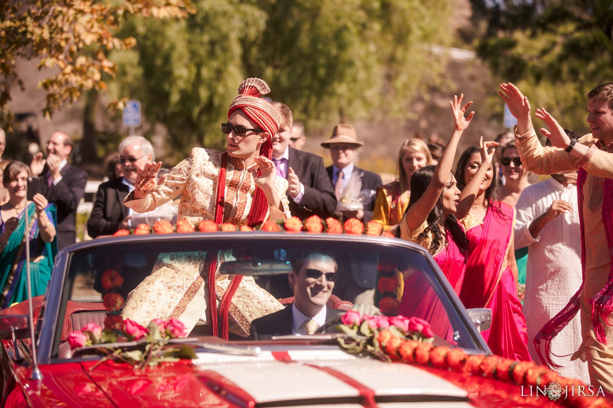 15 Black Gold Golf Course Yorba Linda Indian Wedding Photography