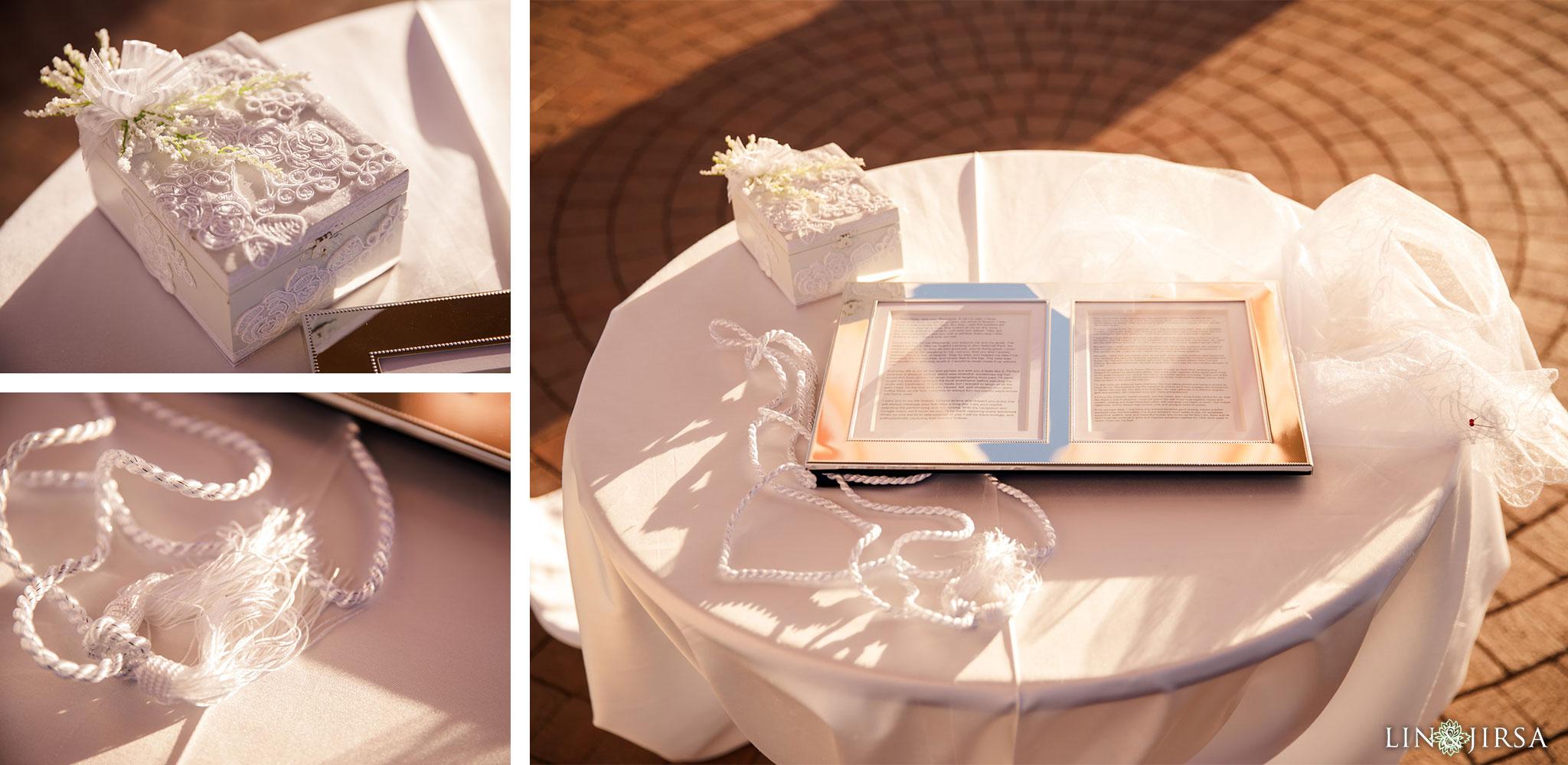 15 Pelican Hill Resort Orange County Wedding Photography