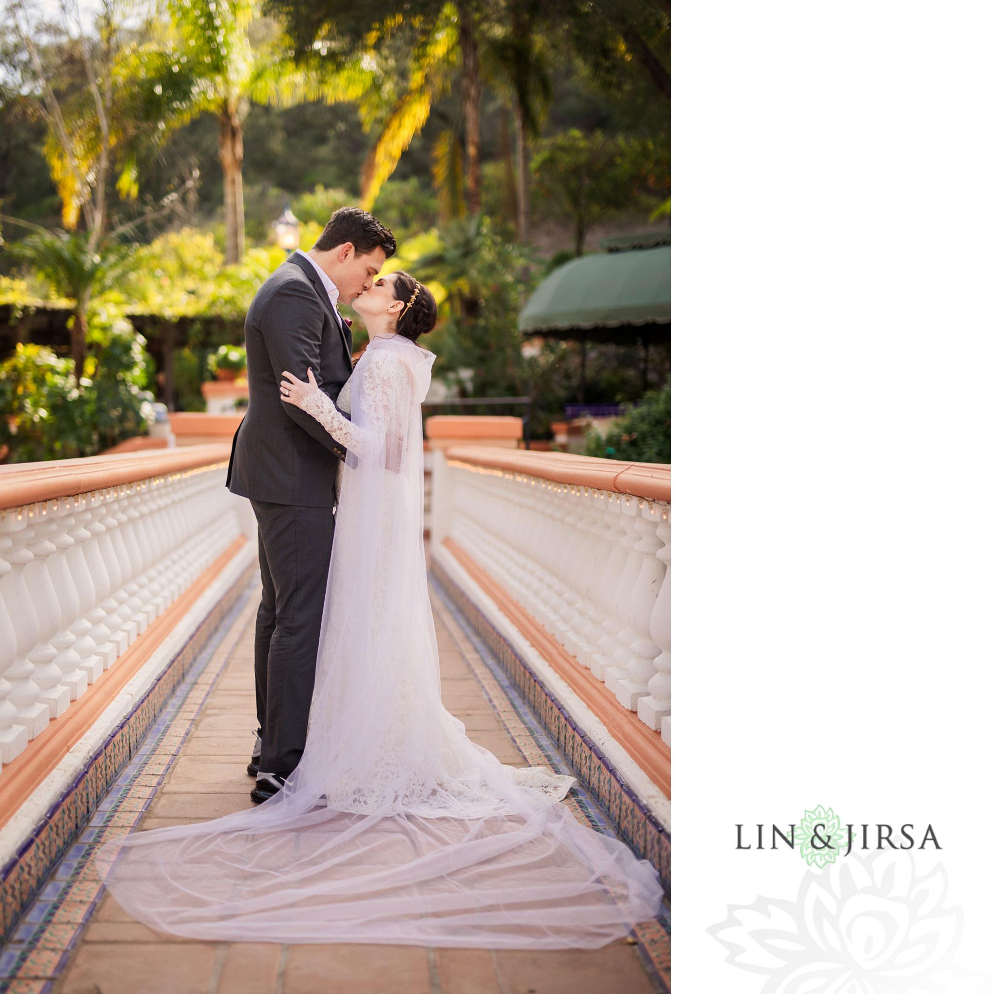 15 Rancho Las Lomas Silverado Wedding Photography