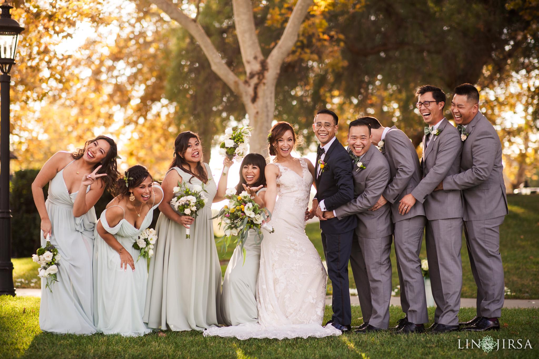 15 Summit House Orange County Wedding Photography