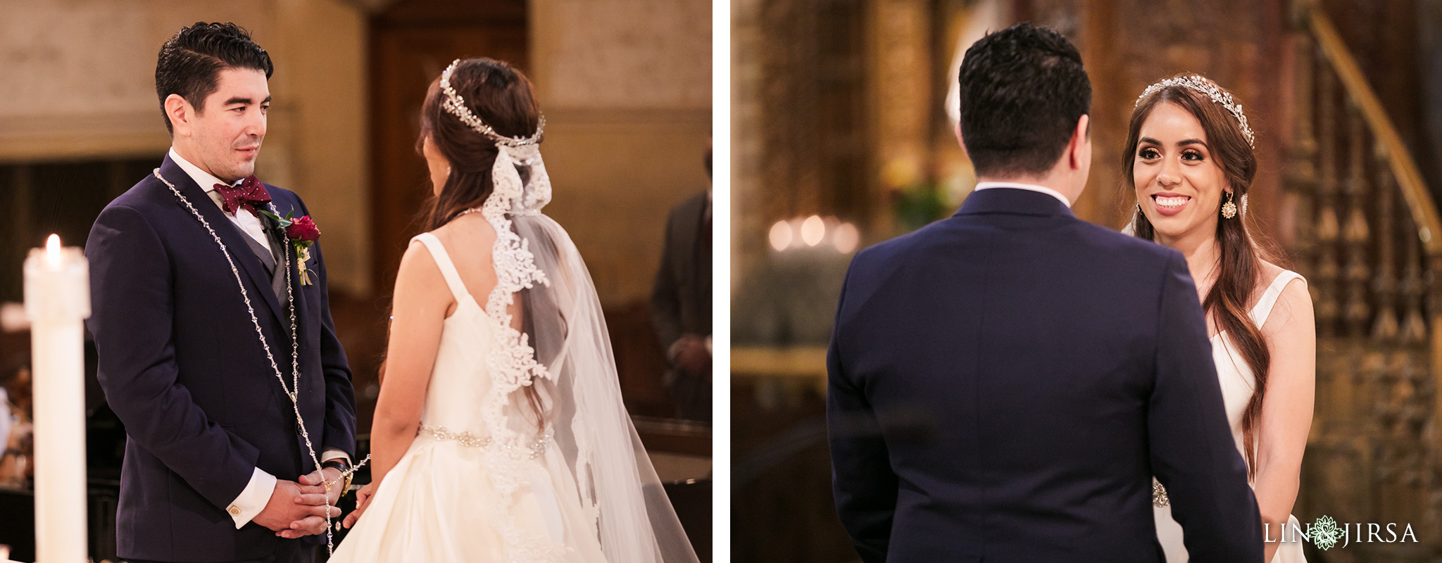 15 The Majestic Downtown Los Angeles Wedding Photography