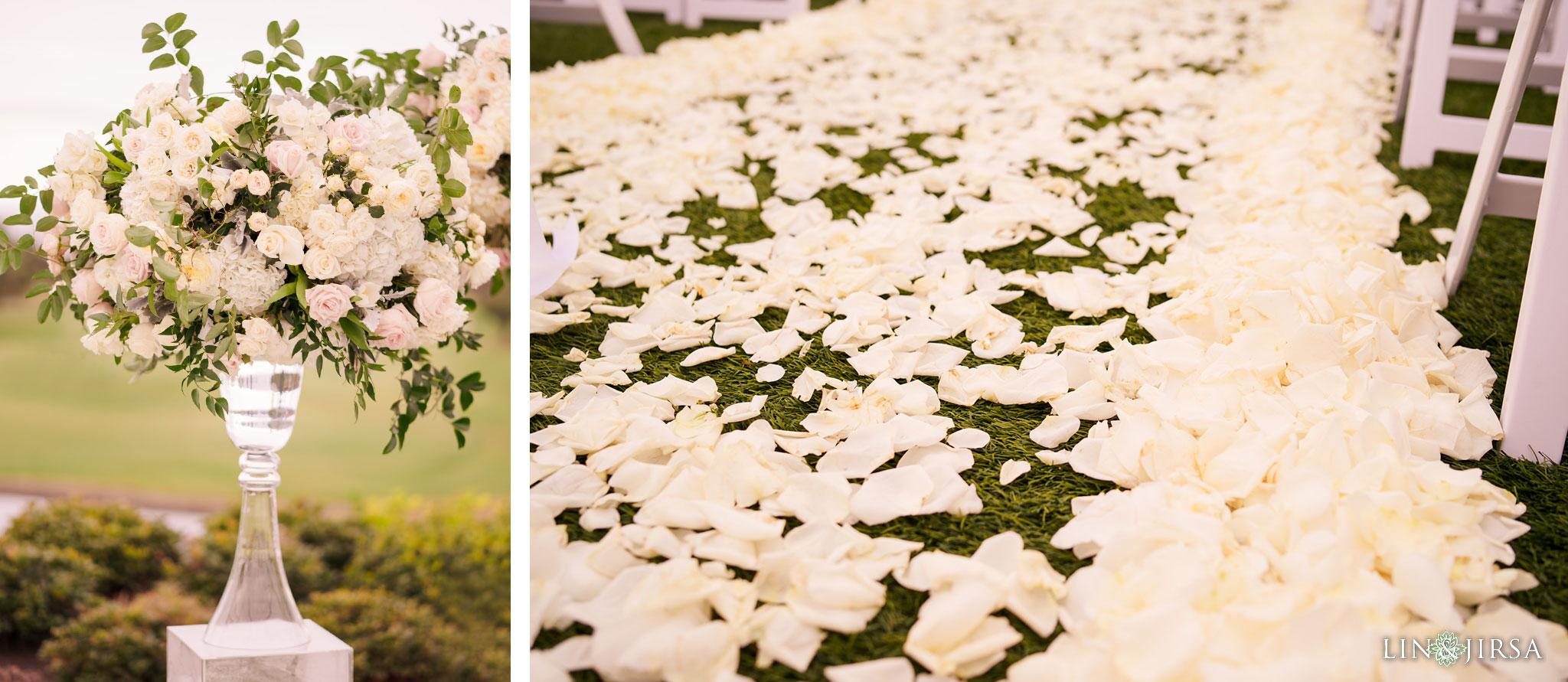 15 monarch beach resort laguna niguel persian wedding photography