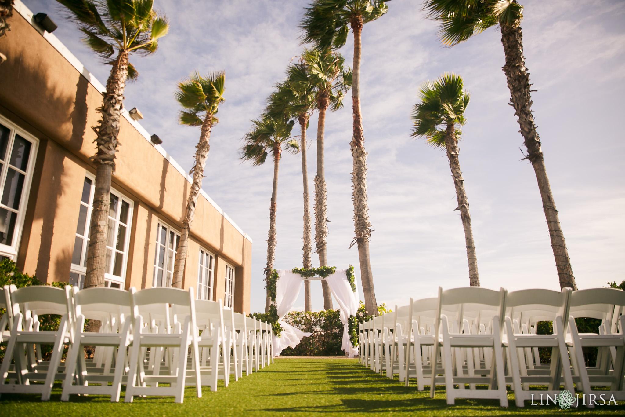 16 Portofino Hotel Redondo Beach Wedding Photography