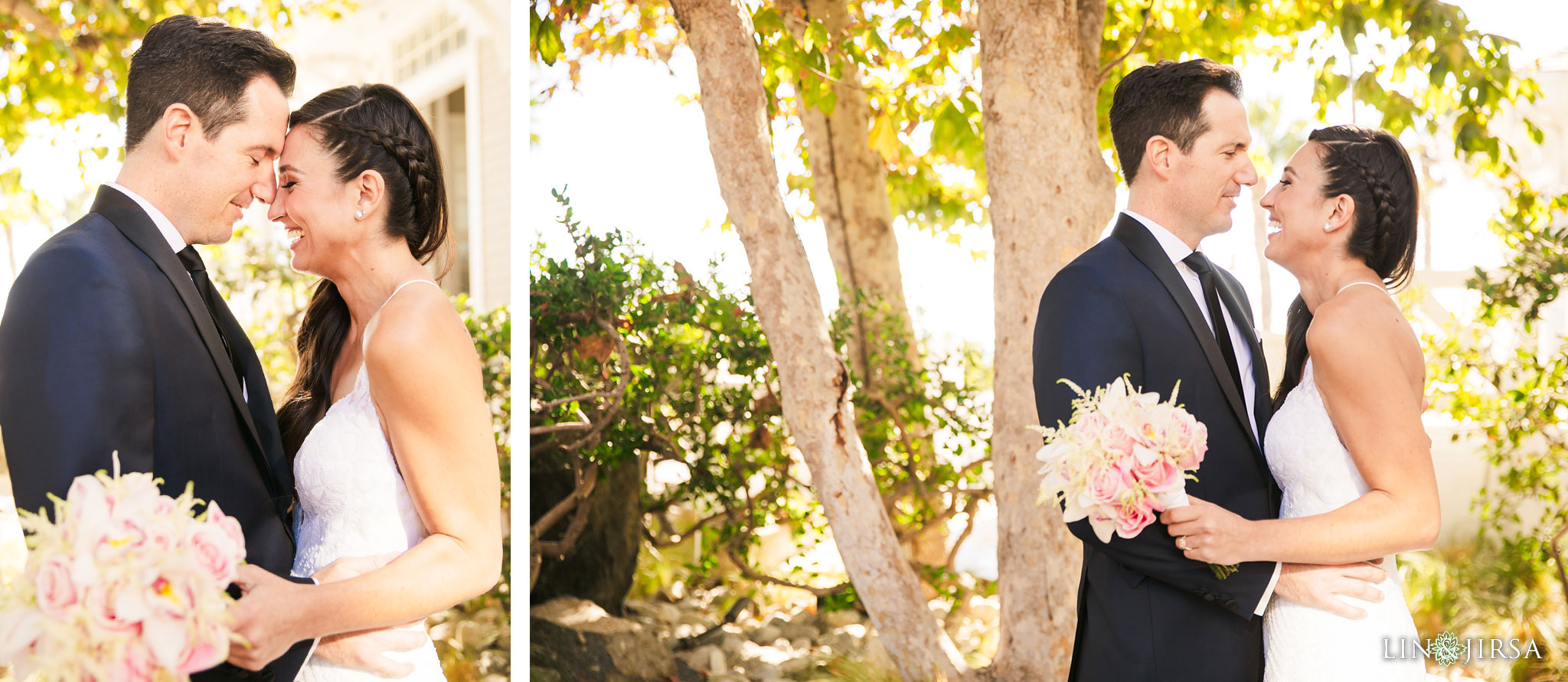 16 Shutters on the Beach Santa Monica Wedding Photography