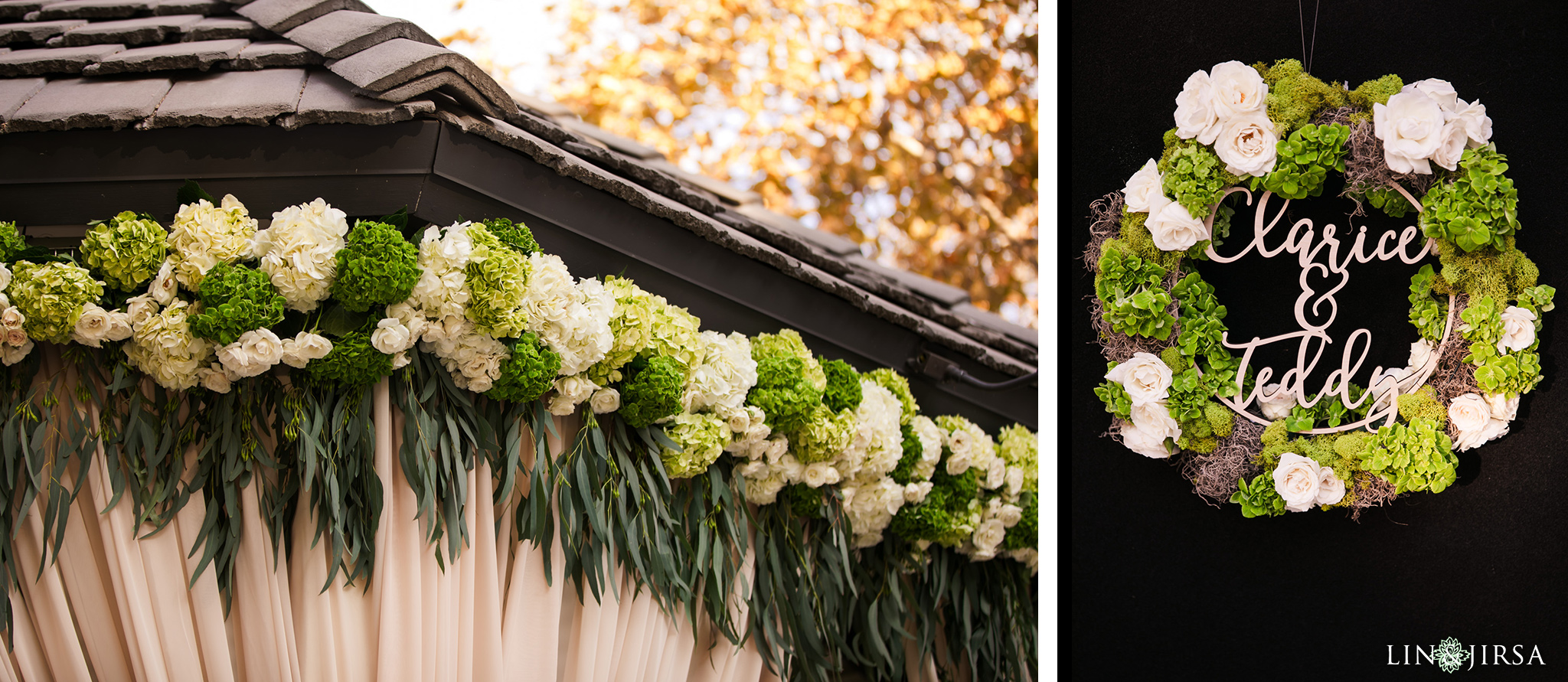 16 Summit House Orange County Wedding Photography