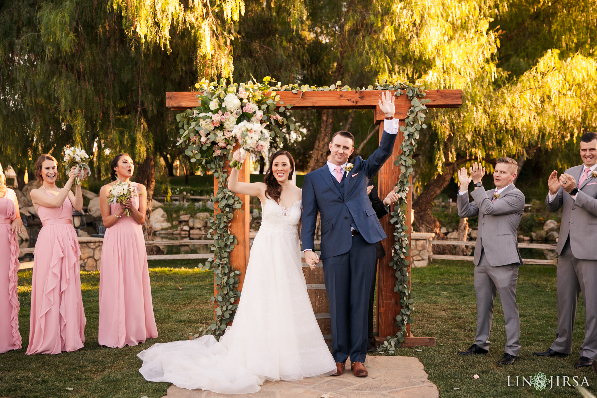16 lake oak meadows temecula wedding photography
