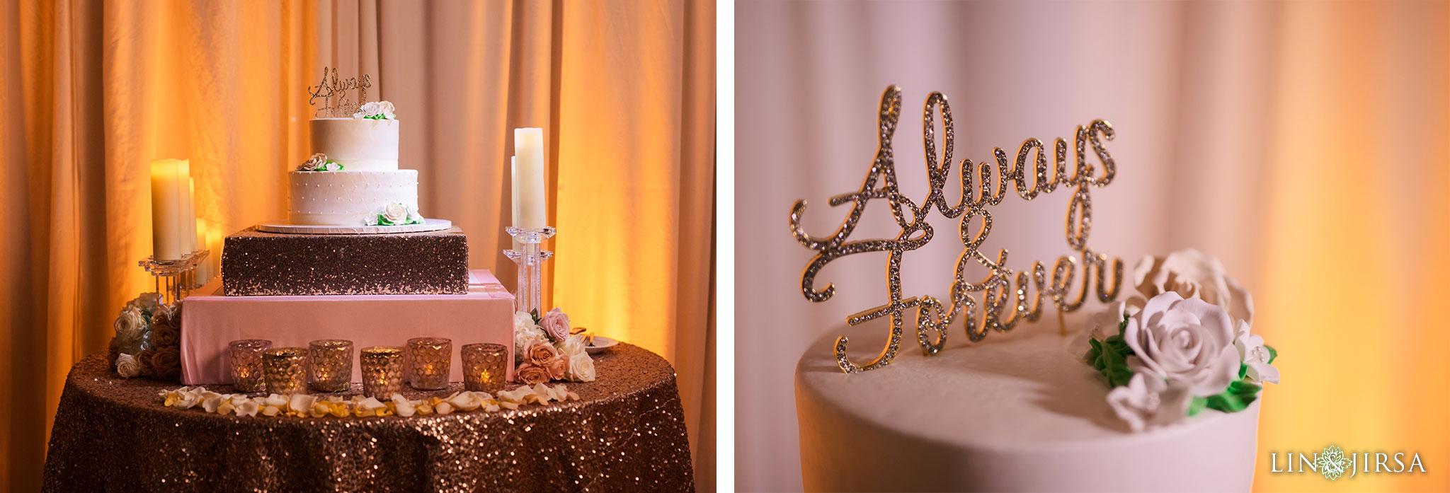 17 Majestic Downtown Los Angeles Pakistani Muslim Wedding Photography